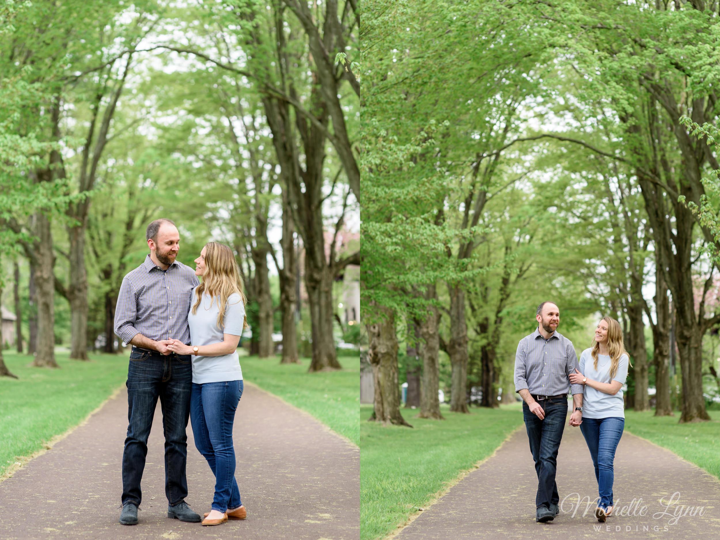 mlw-washingtons-crossing-pennsylvania-engagement-photos-3.jpg
