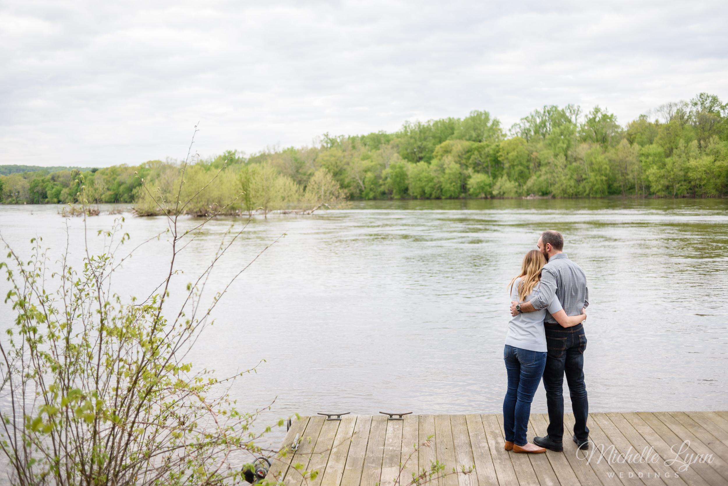 mlw-washingtons-crossing-pennsylvania-engagement-photos-13.jpg