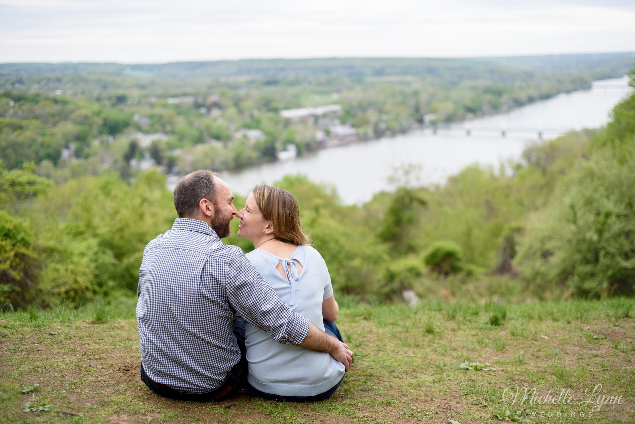mlw-washingtons-crossing-pennsylvania-engagement-photos-29.jpg