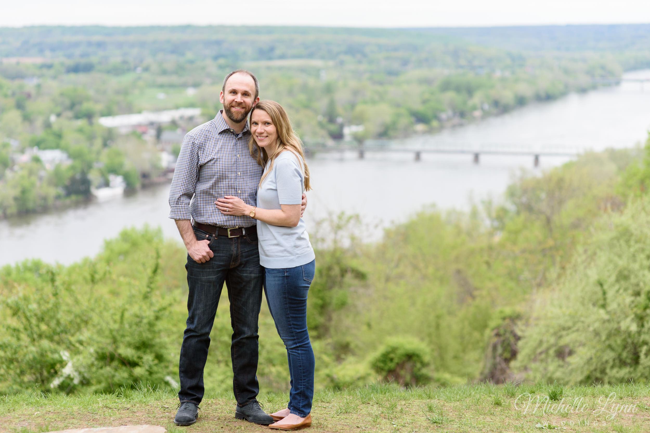 mlw-washingtons-crossing-pennsylvania-engagement-photos-30.jpg