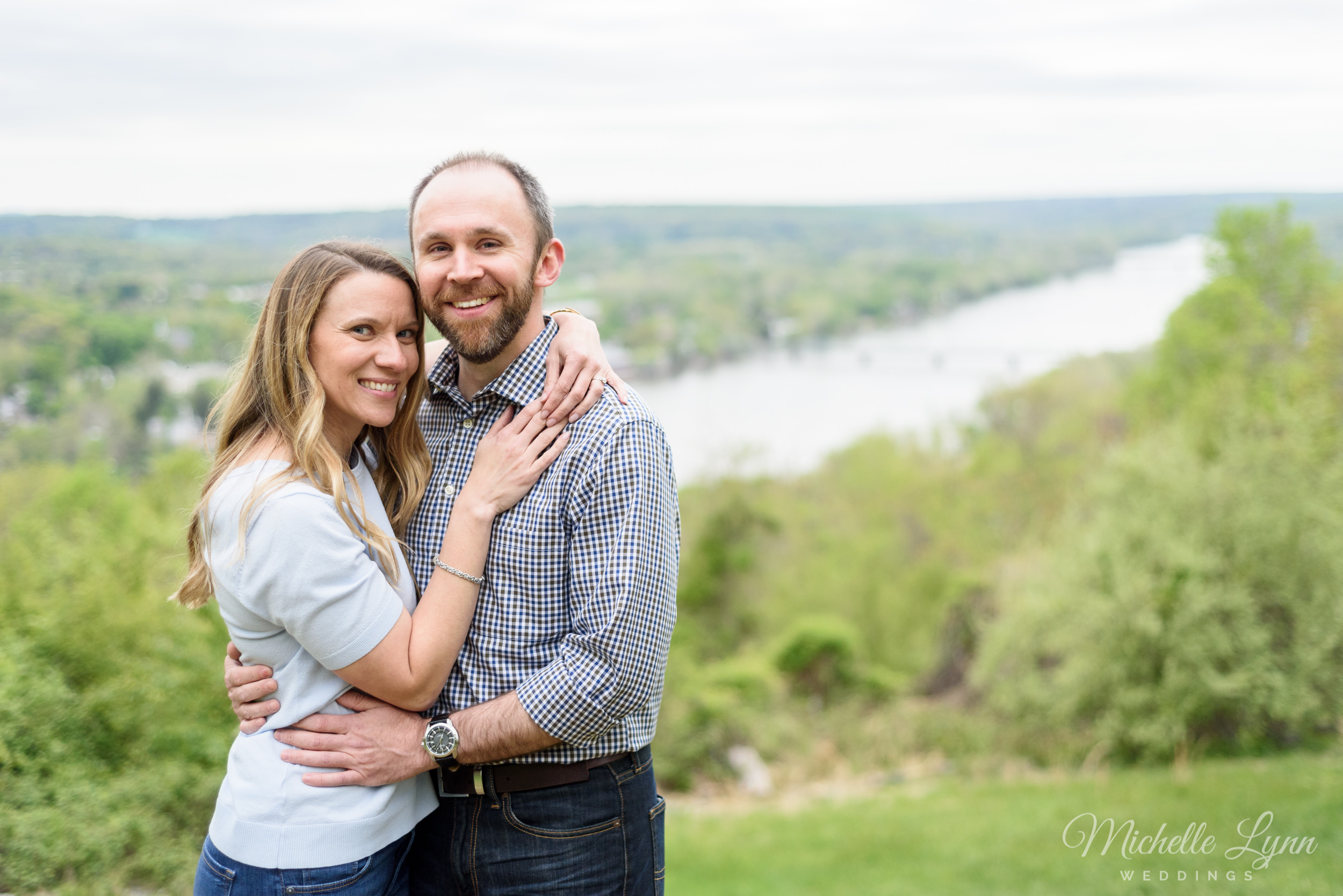 mlw-washingtons-crossing-pennsylvania-engagement-photos-34.jpg