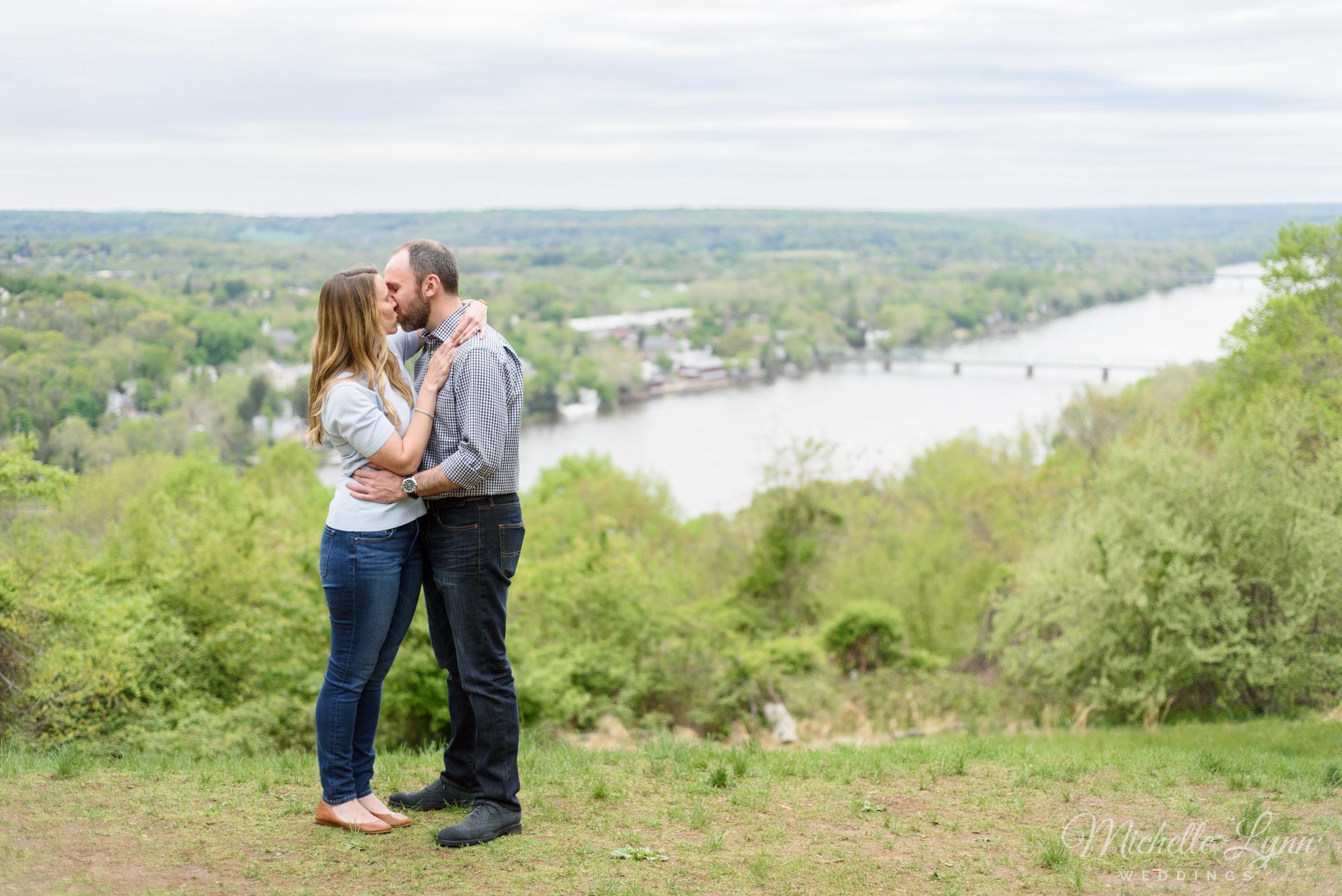 mlw-washingtons-crossing-pennsylvania-engagement-photos-35.jpg