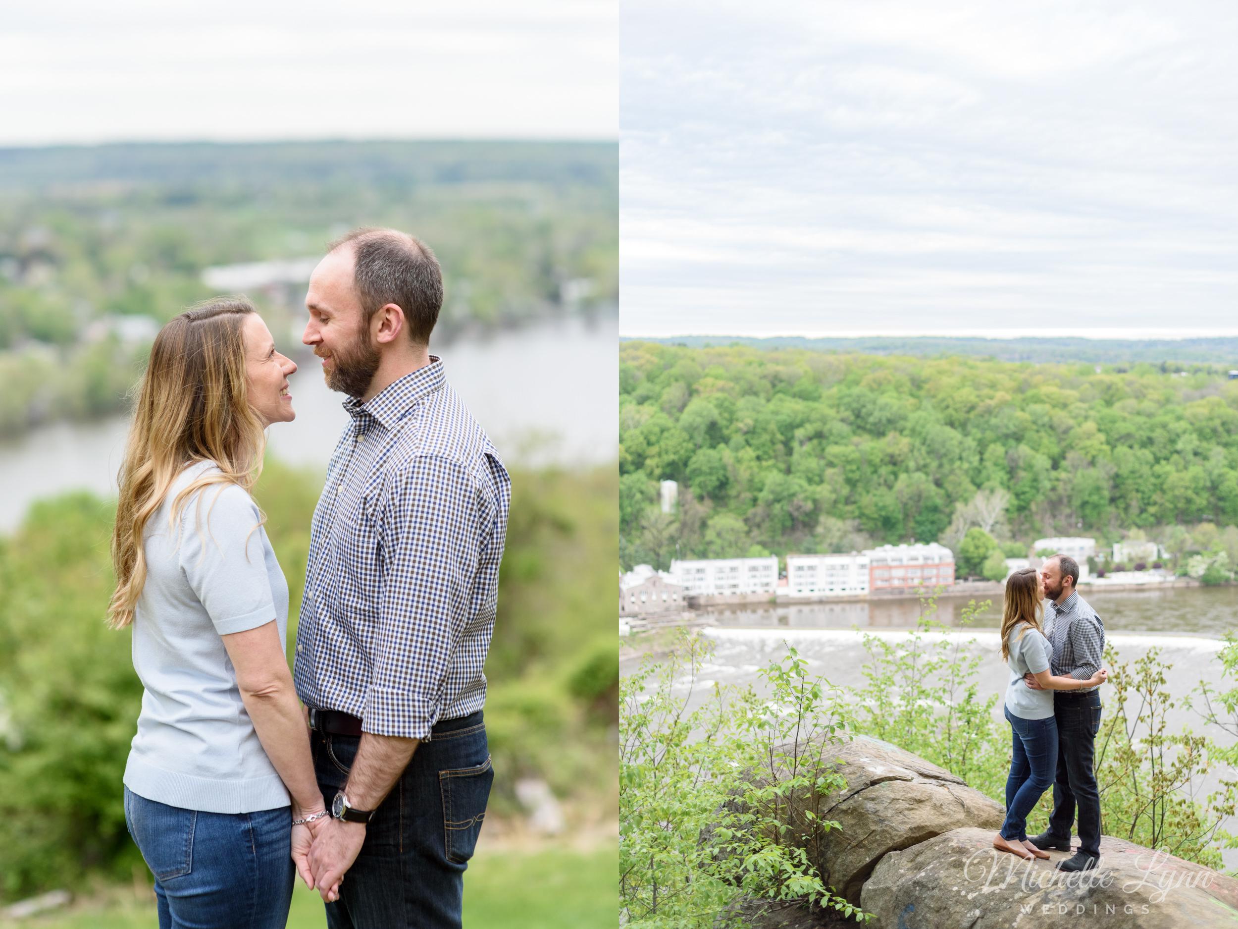 mlw-washingtons-crossing-pennsylvania-engagement-photos-36.jpg