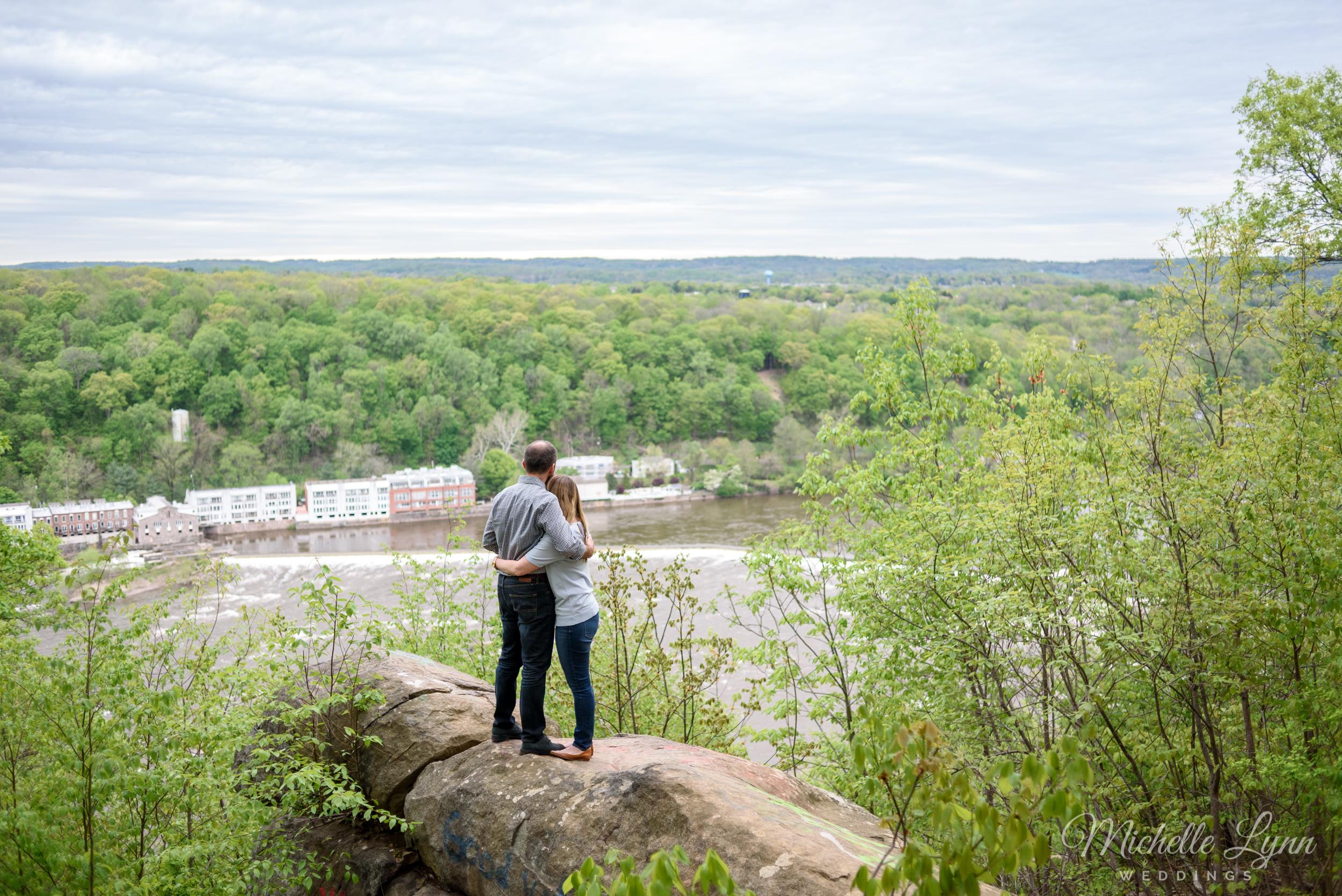mlw-washingtons-crossing-pennsylvania-engagement-photos-37.jpg