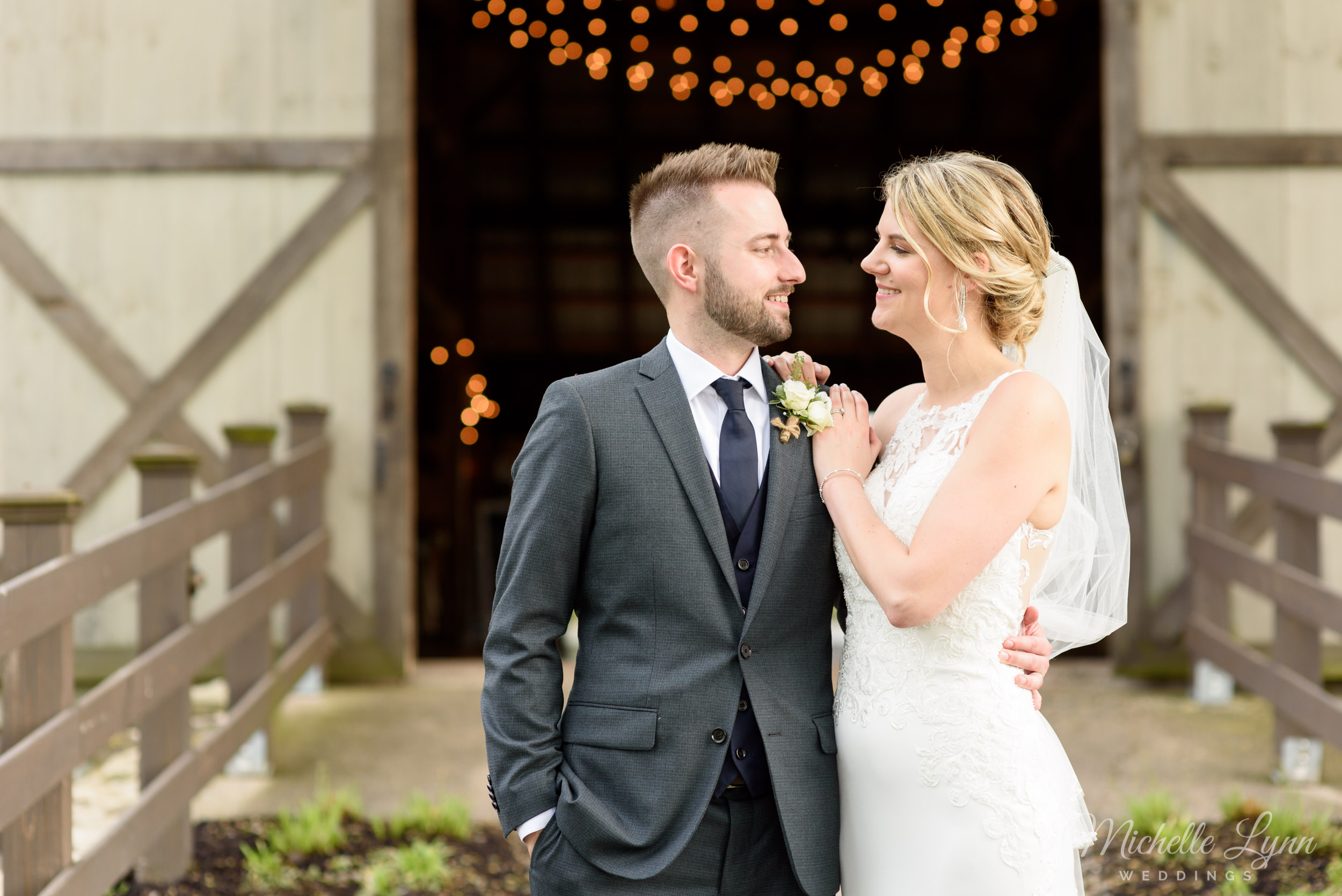 mlw-the-farm-bakery-and-events-wedding-photos-1.jpg