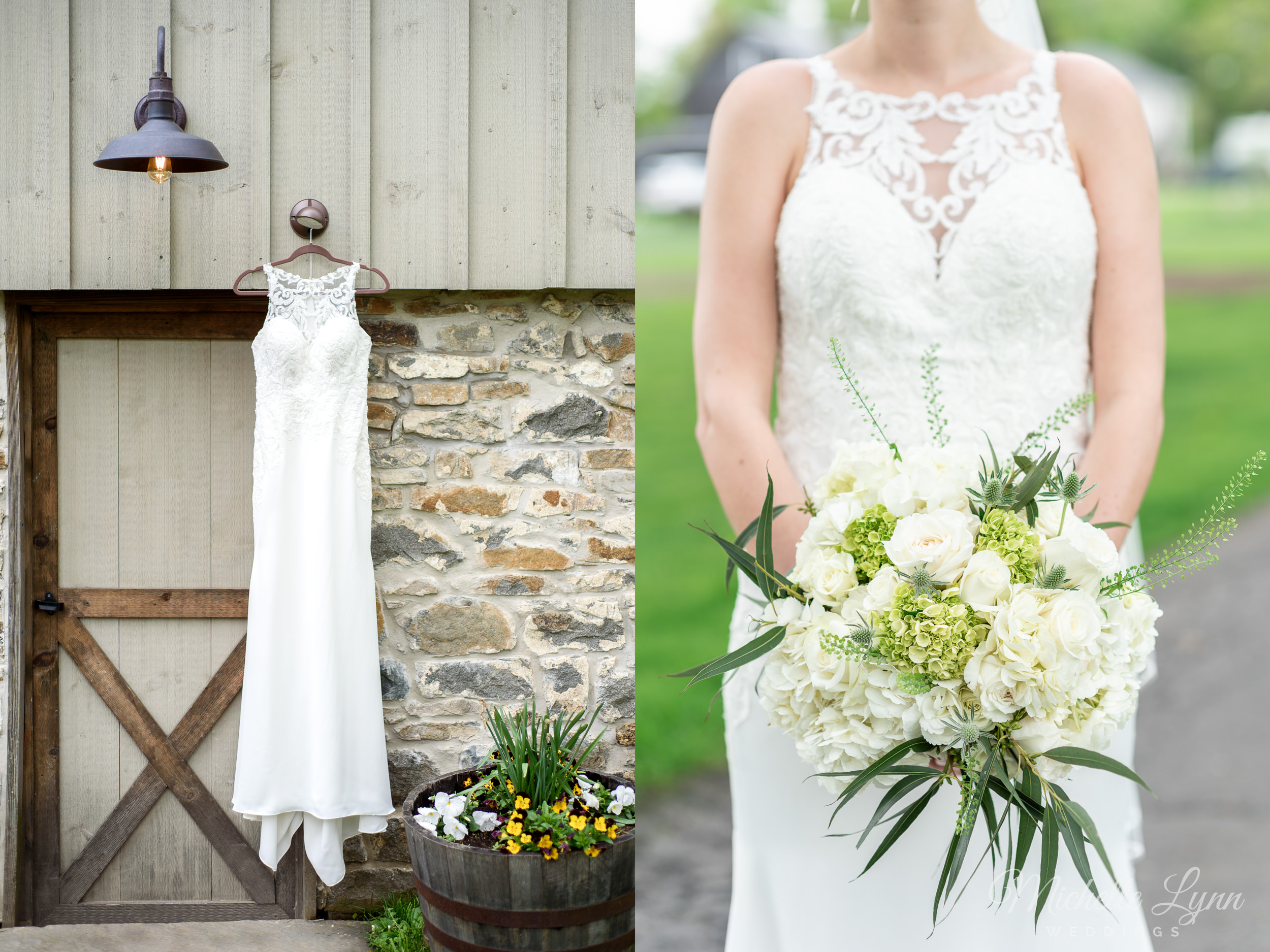 mlw-the-farm-bakery-and-events-wedding-photos-4.jpg