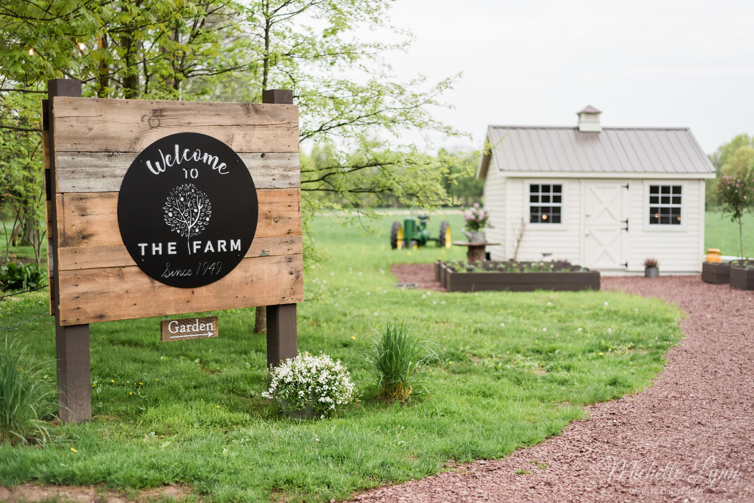 mlw-the-farm-bakery-and-events-wedding-photos-15.jpg
