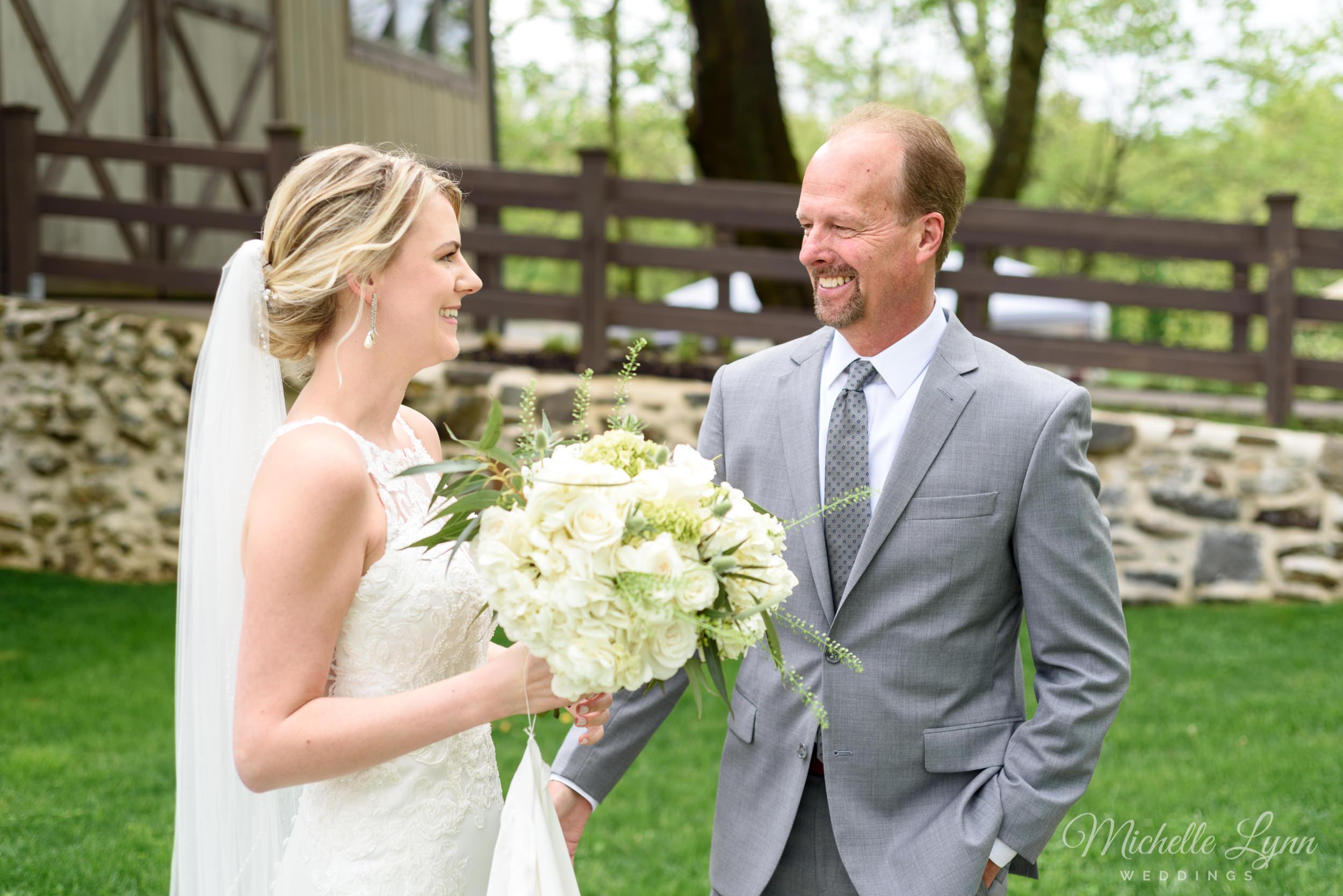 mlw-the-farm-bakery-and-events-wedding-photos-17.jpg