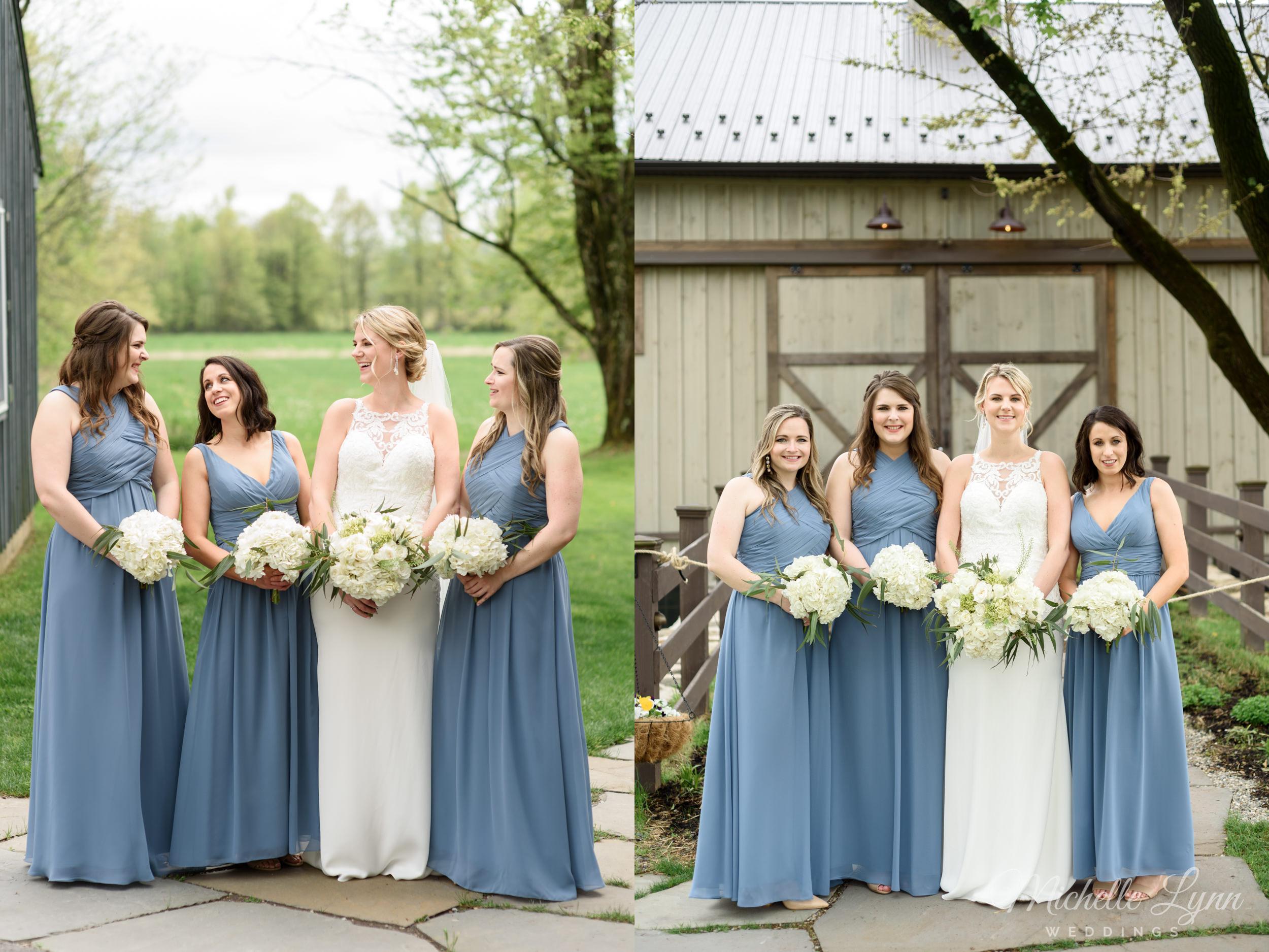 mlw-the-farm-bakery-and-events-wedding-photos-18.jpg