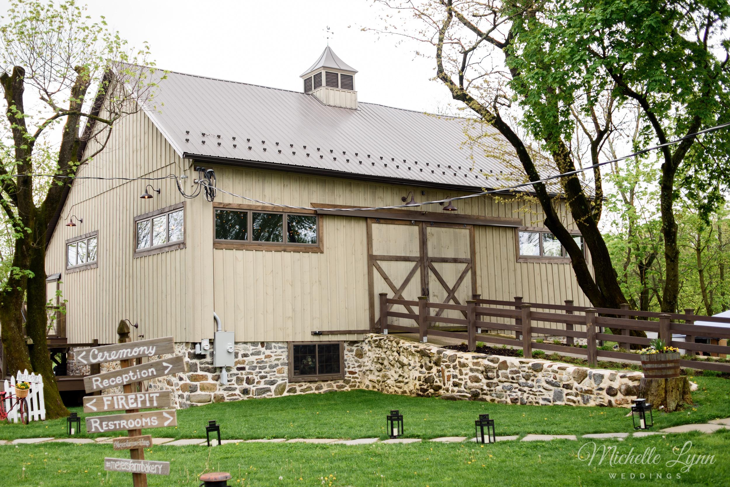 mlw-the-farm-bakery-and-events-wedding-photos-16.jpg