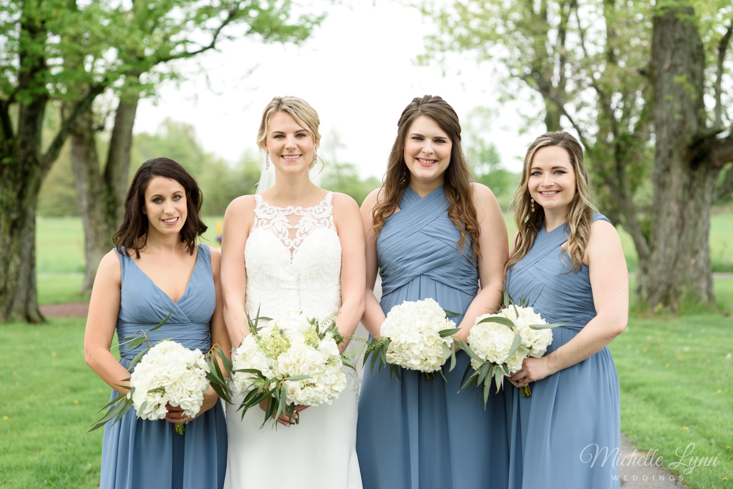 mlw-the-farm-bakery-and-events-wedding-photos-20.jpg