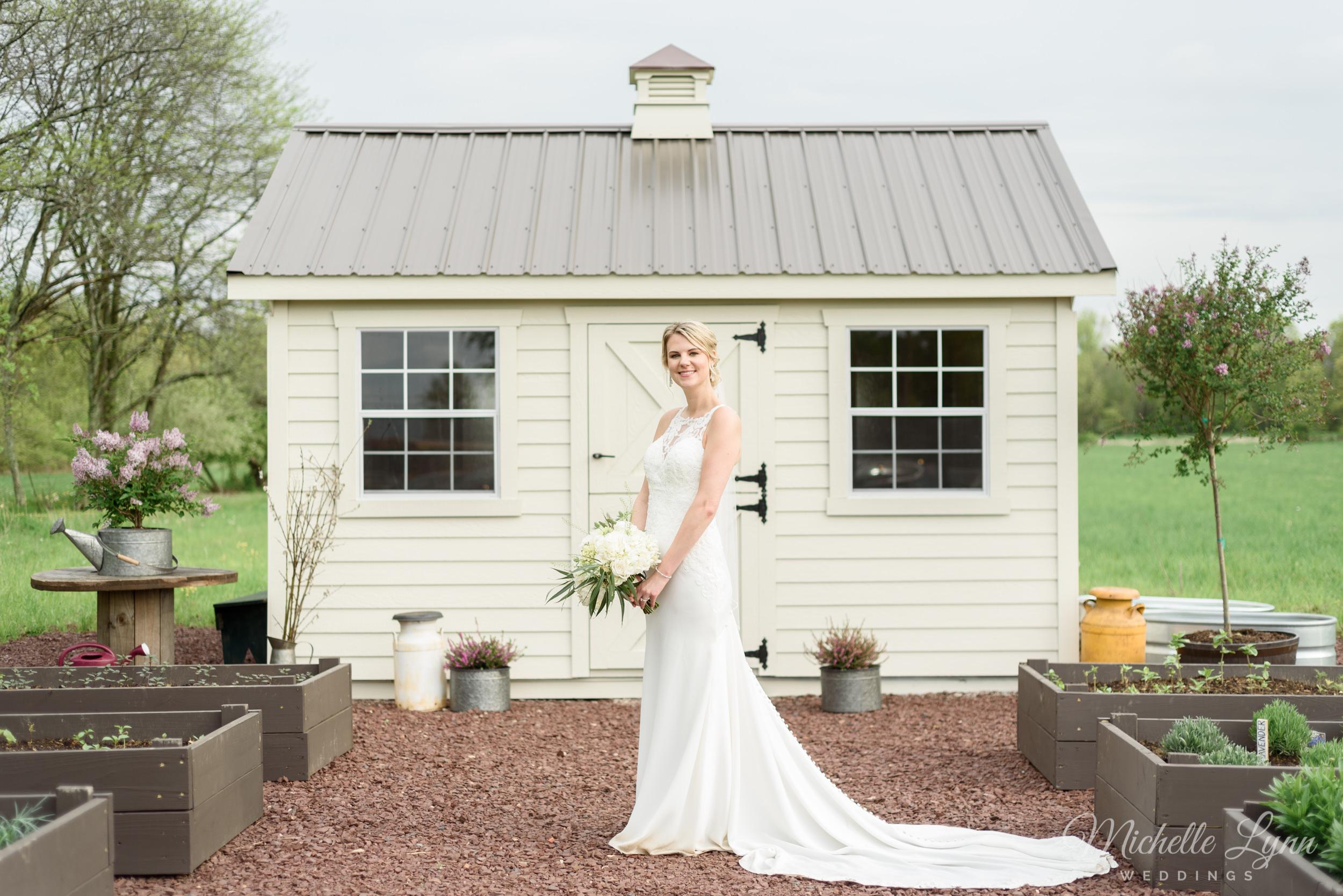 mlw-the-farm-bakery-and-events-wedding-photos-21.jpg