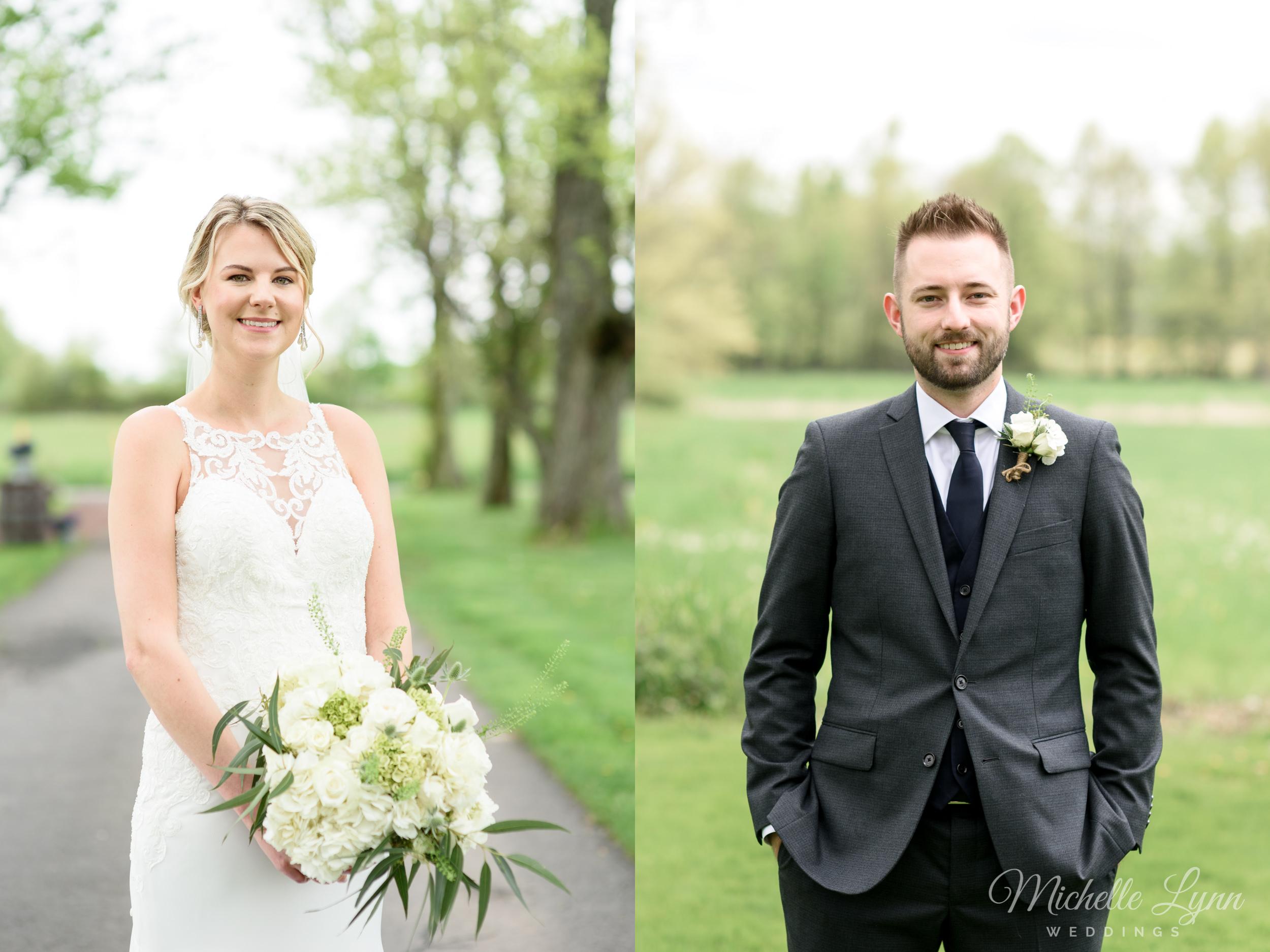 mlw-the-farm-bakery-and-events-wedding-photos-22.jpg