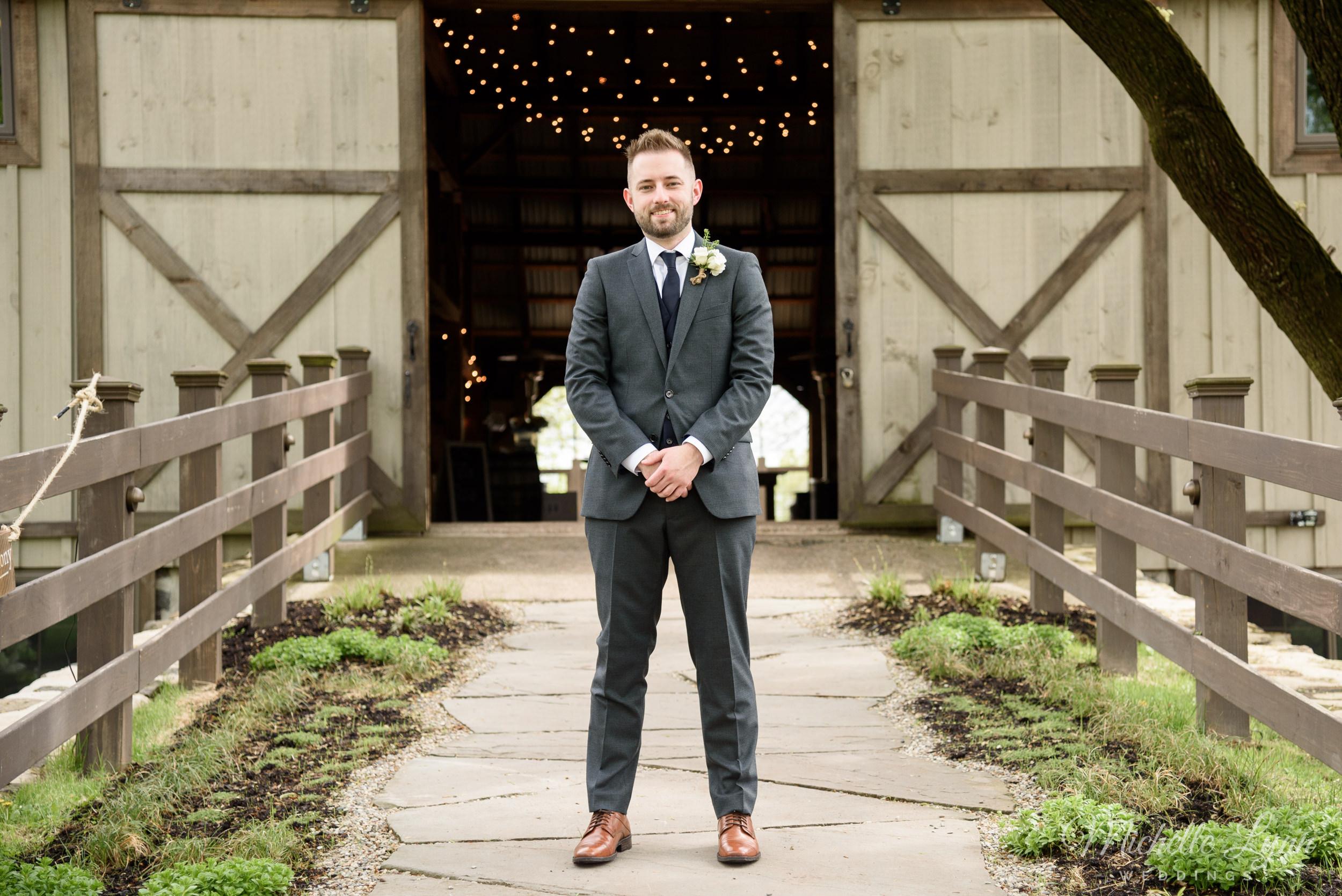 mlw-the-farm-bakery-and-events-wedding-photos-23.jpg