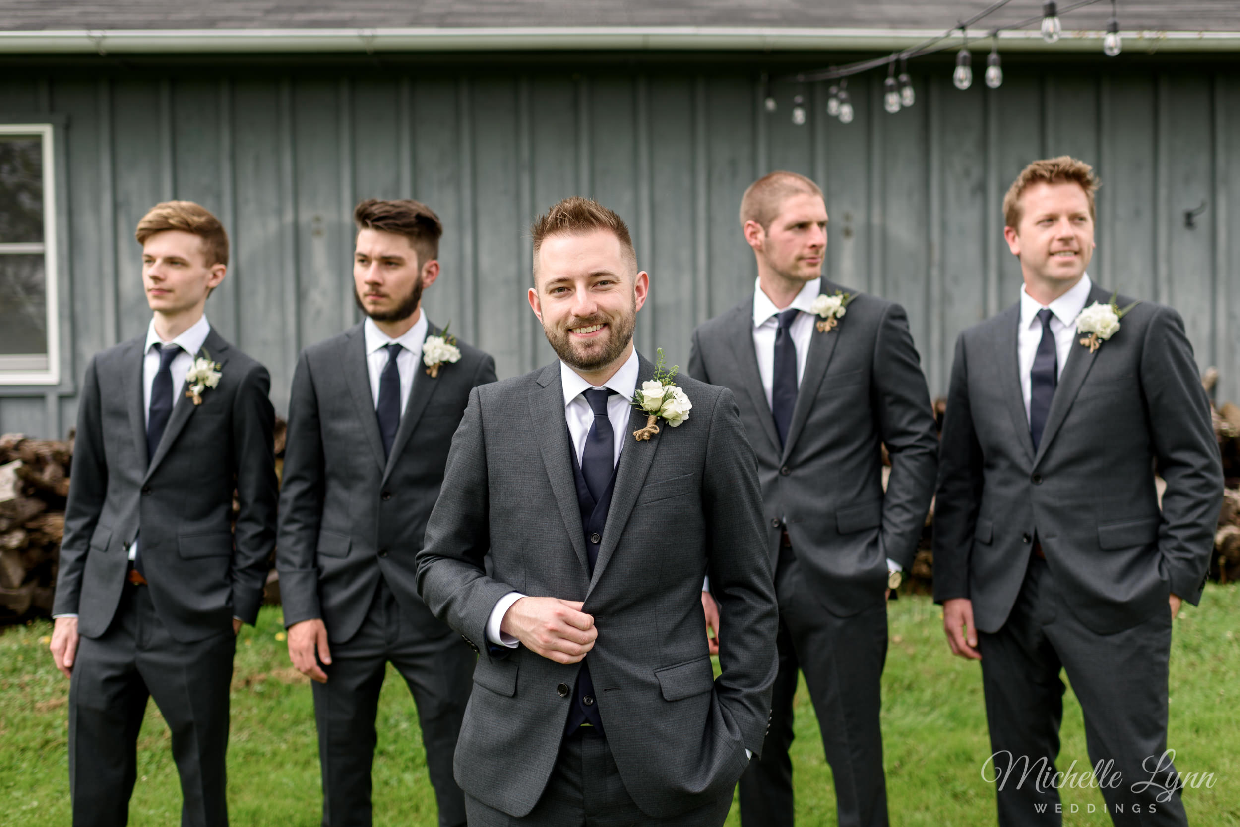 mlw-the-farm-bakery-and-events-wedding-photos-26.jpg