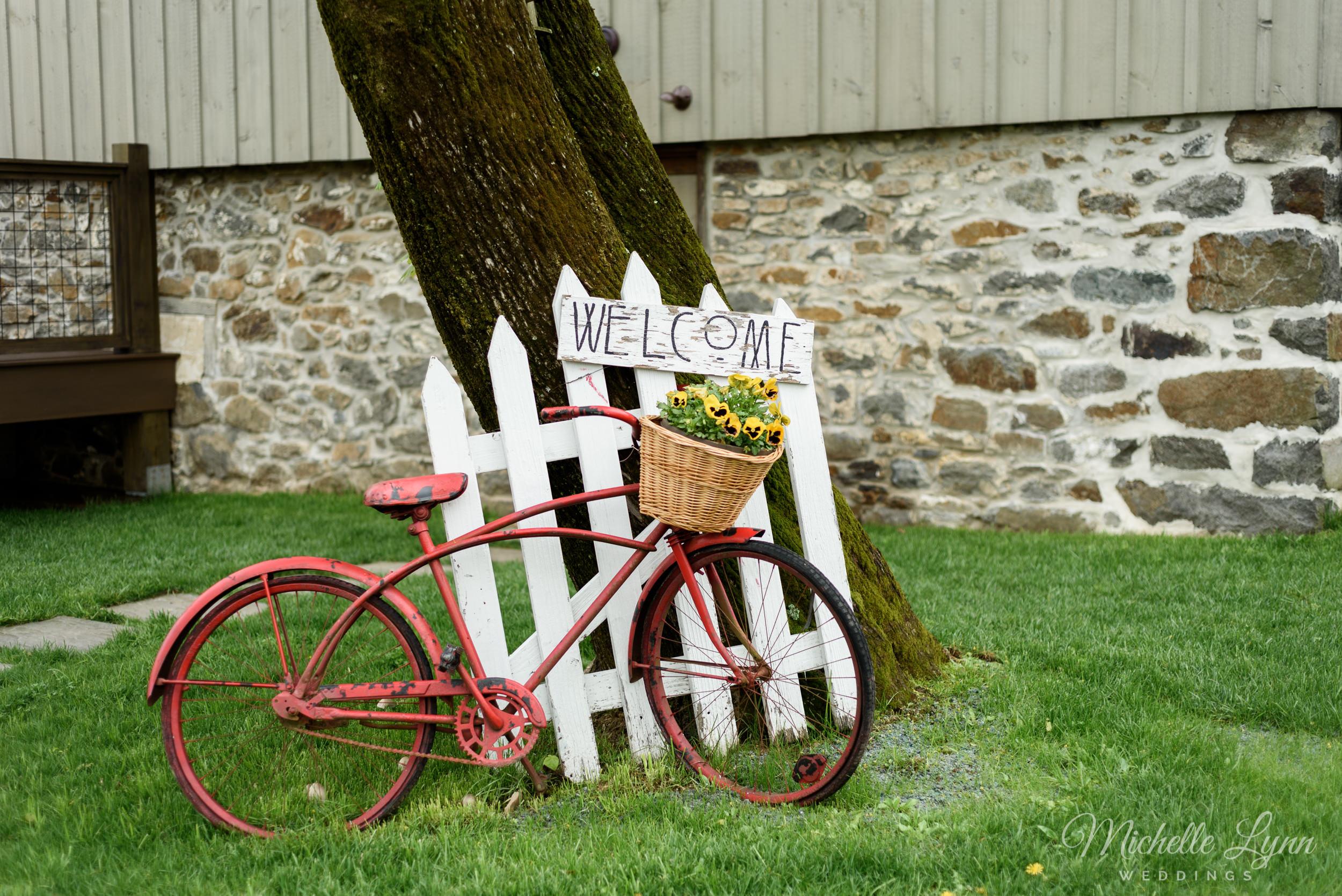 mlw-the-farm-bakery-and-events-wedding-photos-27.jpg