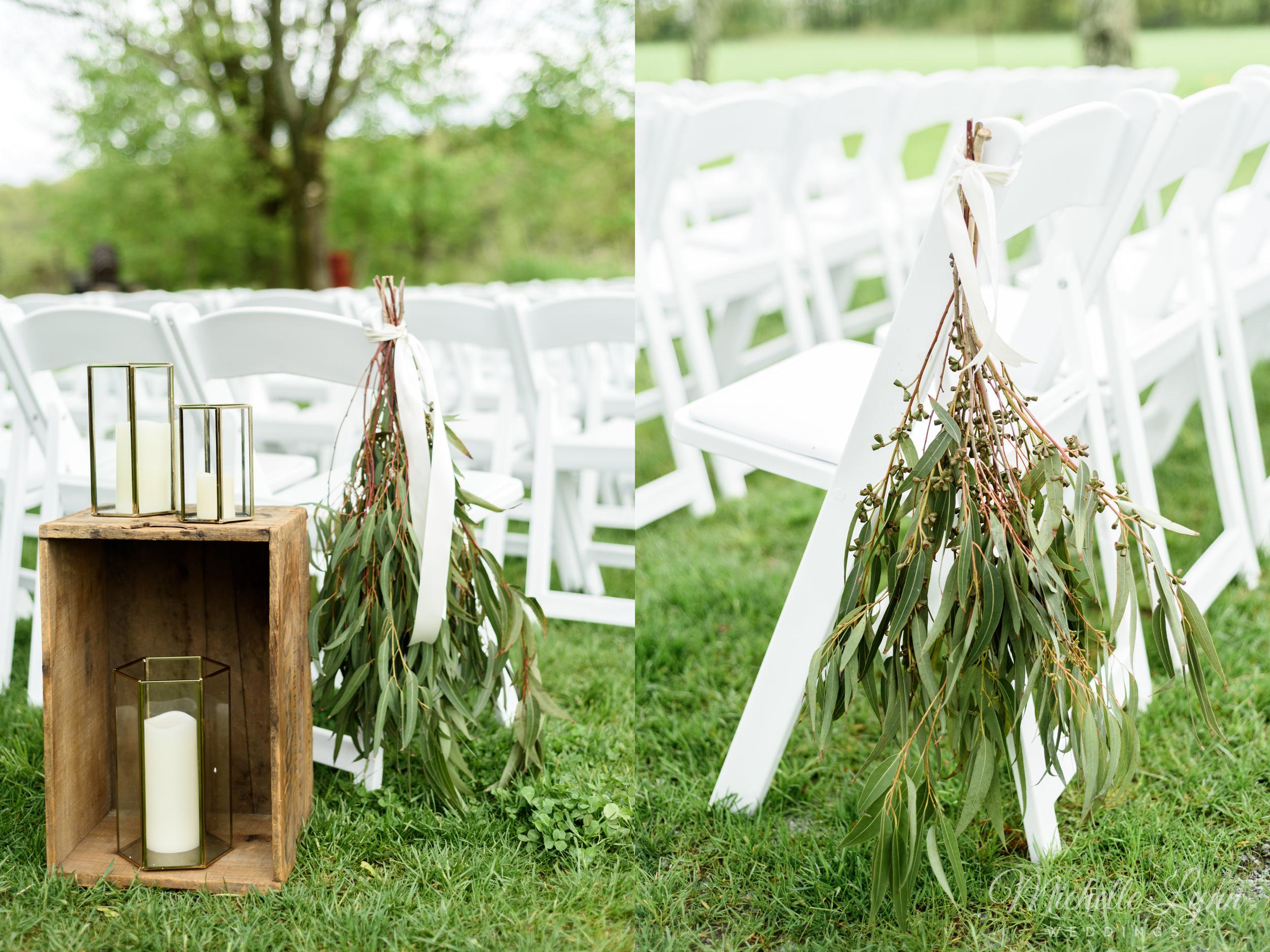 mlw-the-farm-bakery-and-events-wedding-photos-28.jpg