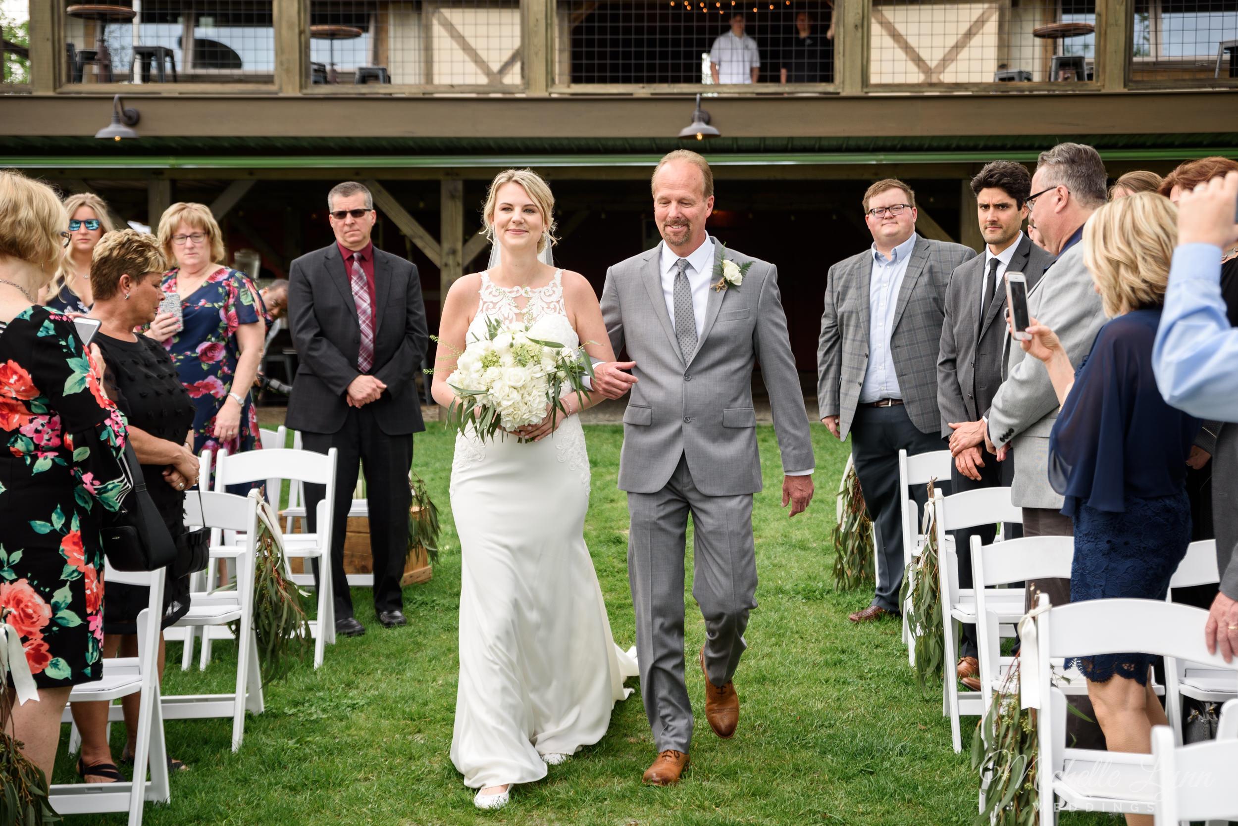 mlw-the-farm-bakery-and-events-wedding-photos-30.jpg