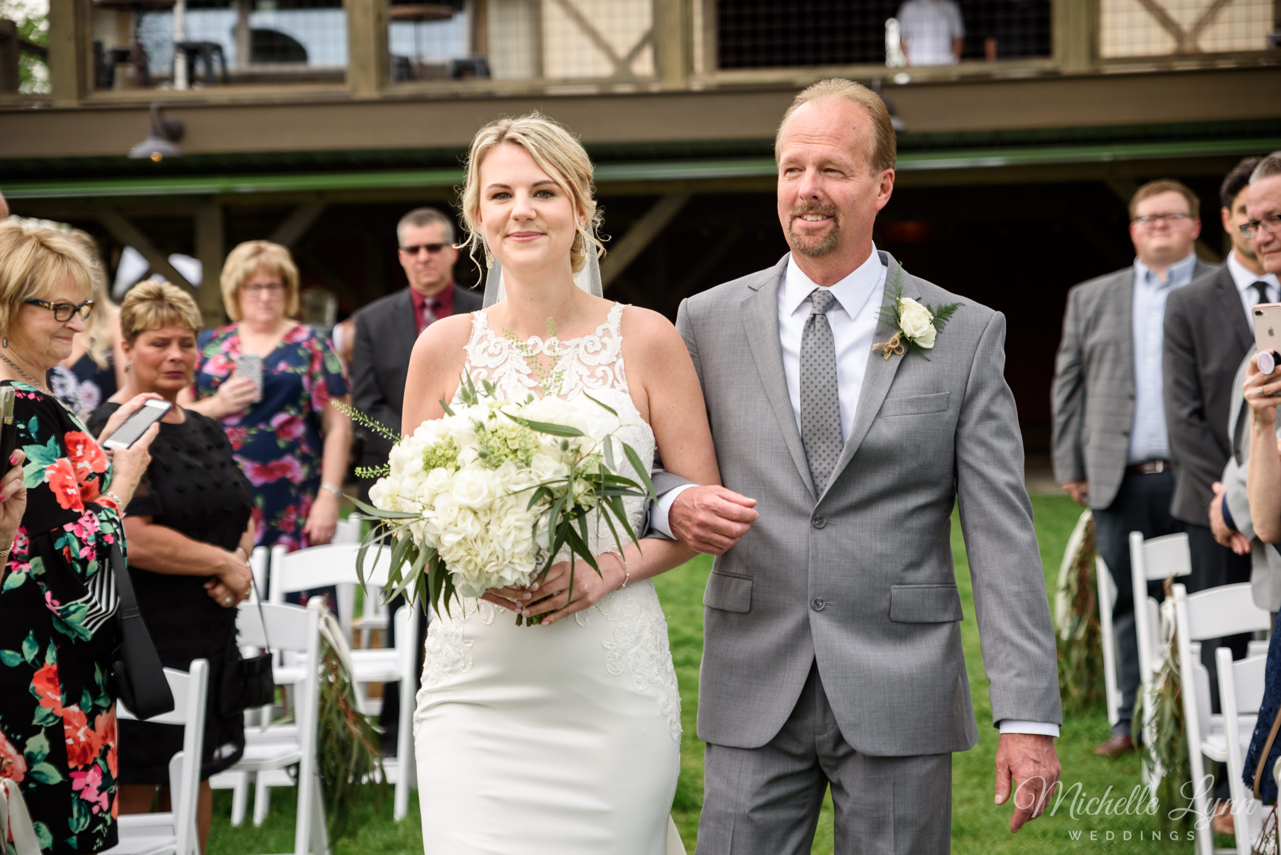 mlw-the-farm-bakery-and-events-wedding-photos-32.jpg