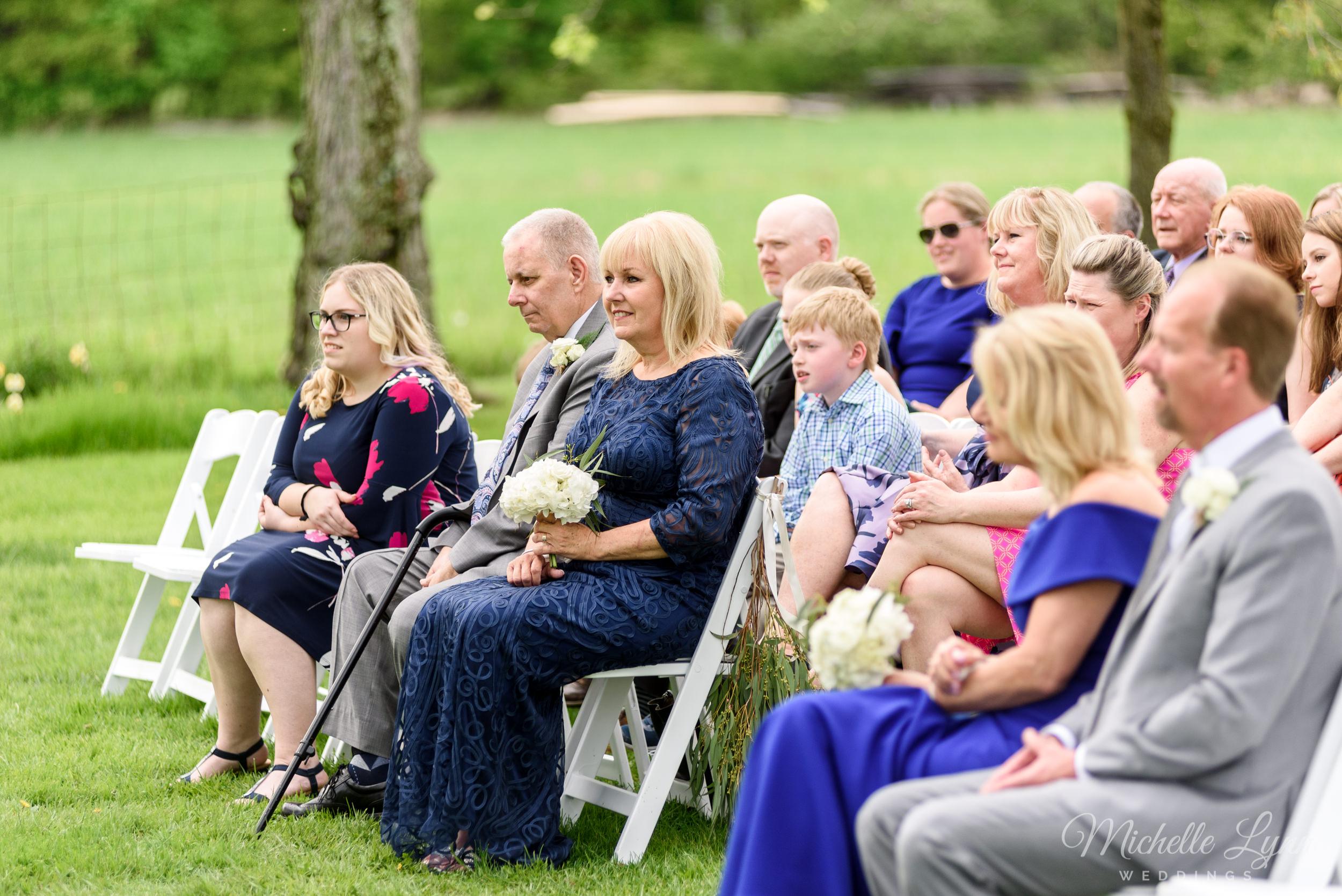 mlw-the-farm-bakery-and-events-wedding-photos-34.jpg