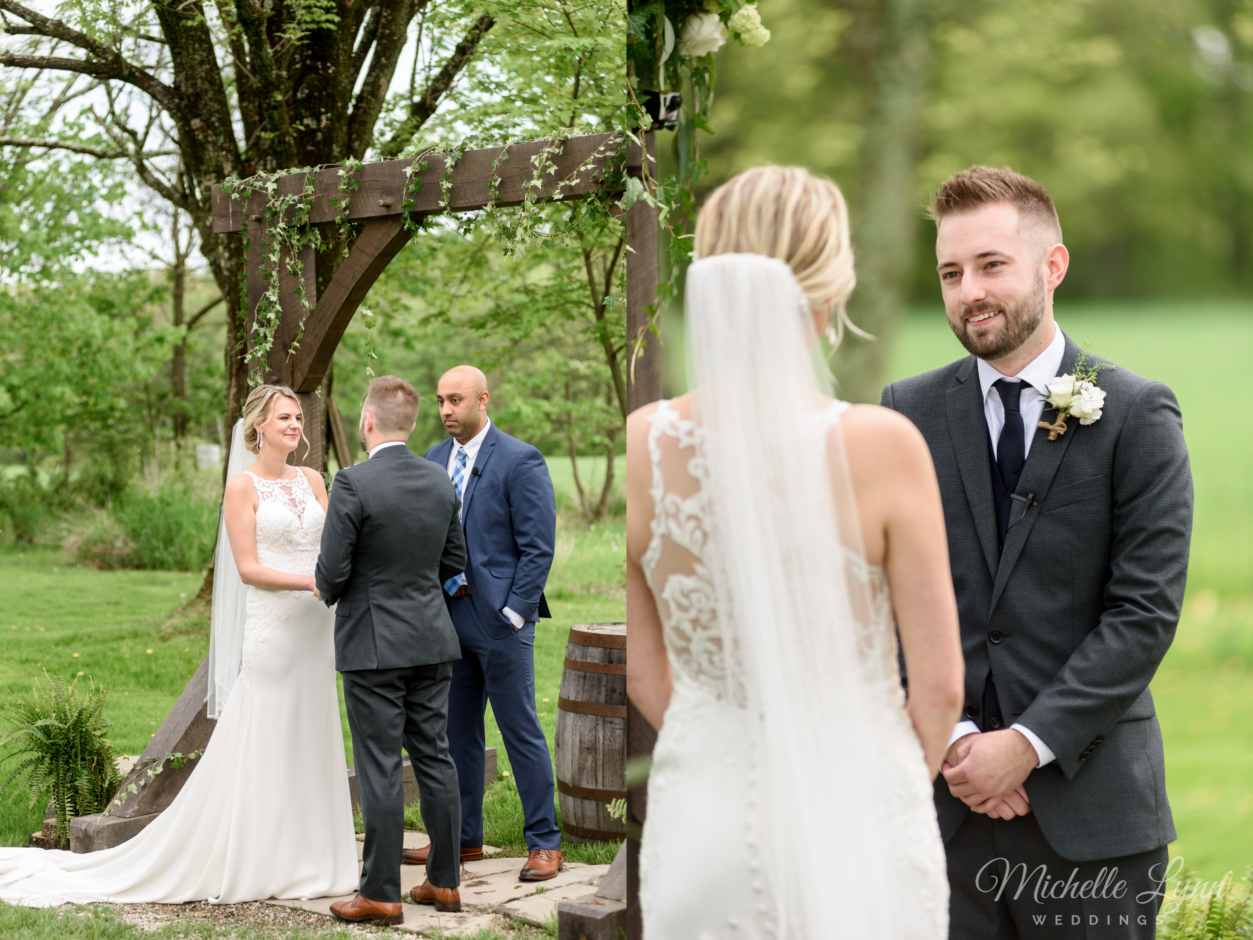 mlw-the-farm-bakery-and-events-wedding-photos-35.jpg