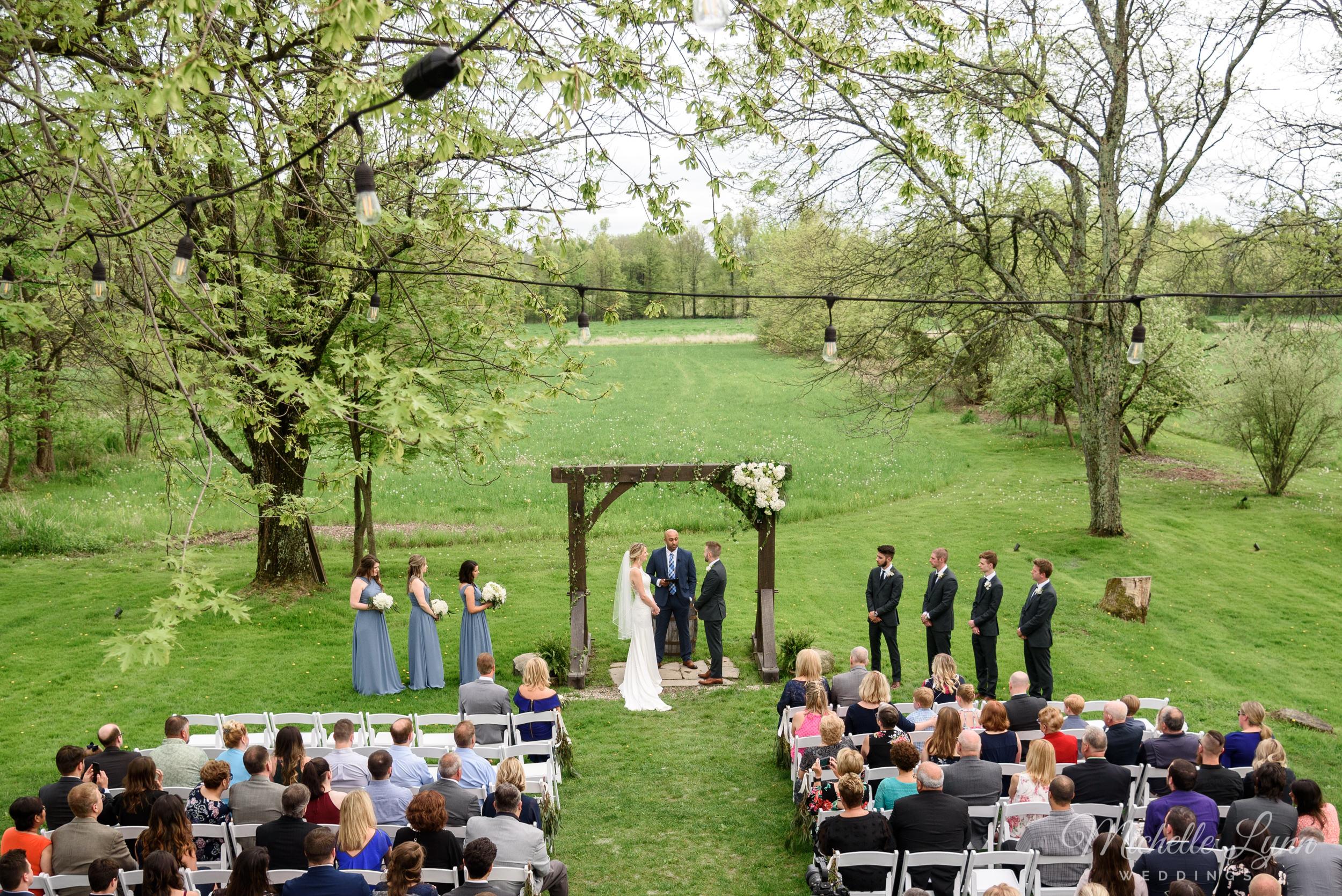 mlw-the-farm-bakery-and-events-wedding-photos-36.jpg