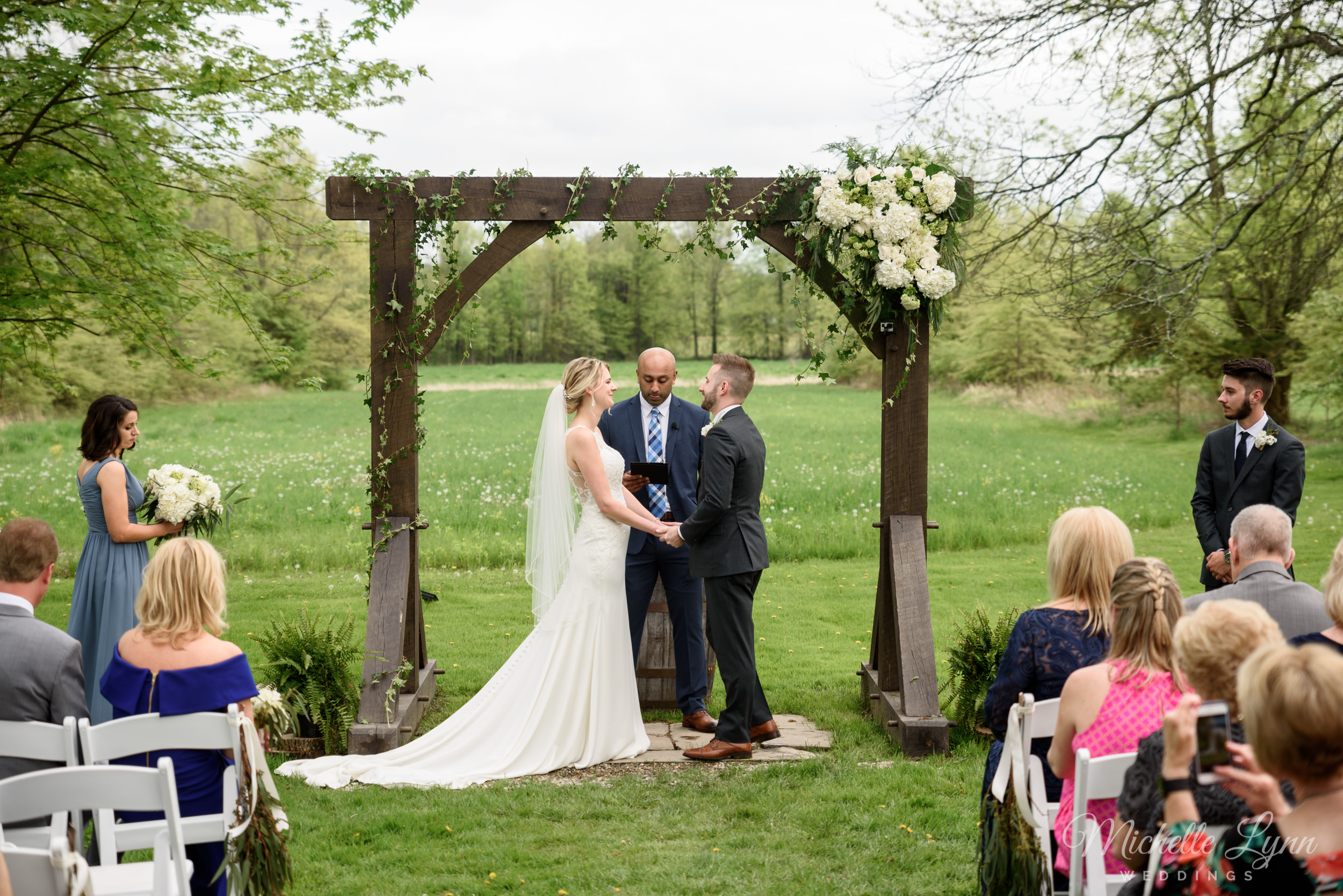 mlw-the-farm-bakery-and-events-wedding-photos-39.jpg