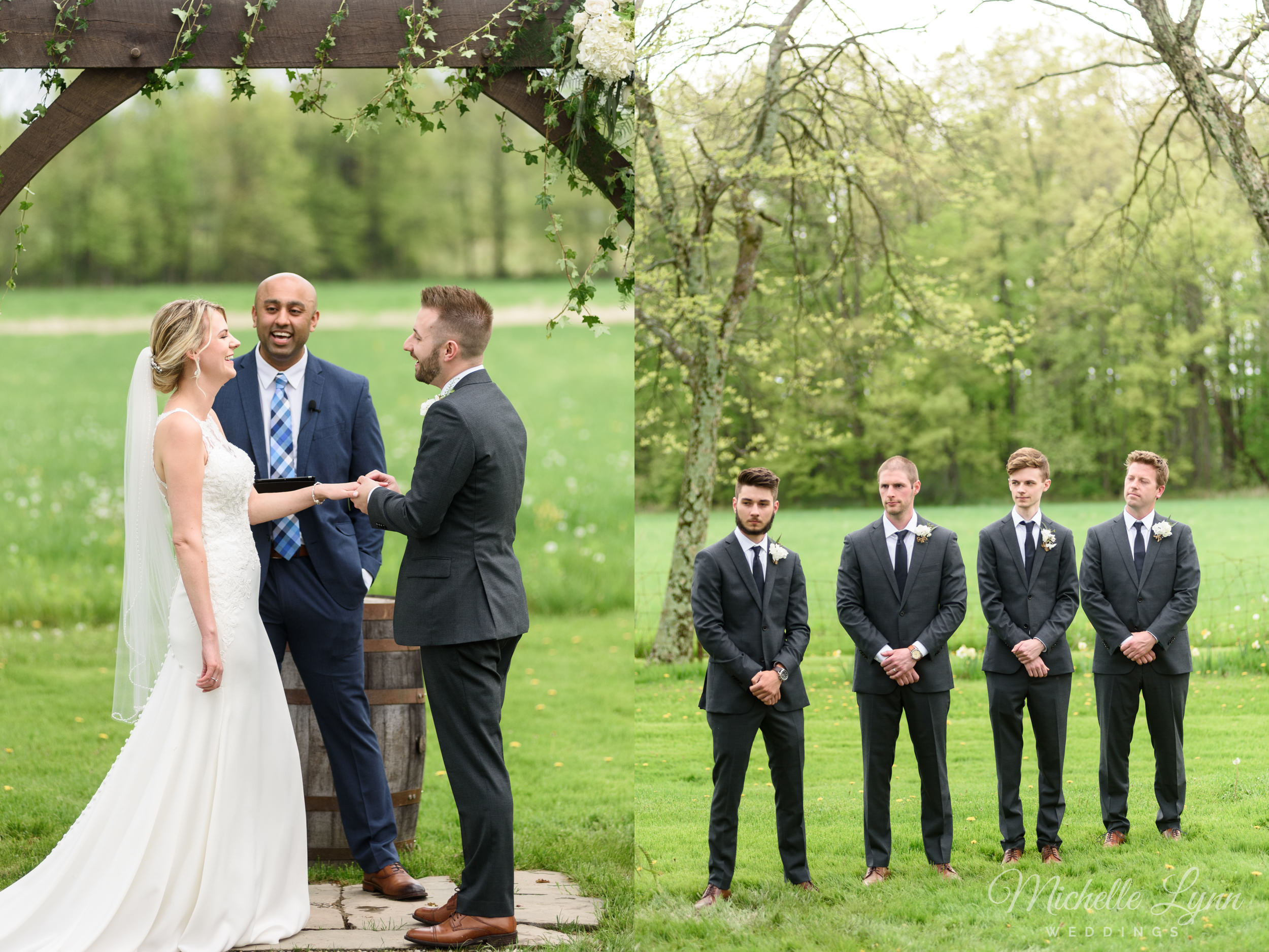 mlw-the-farm-bakery-and-events-wedding-photos-42.jpg