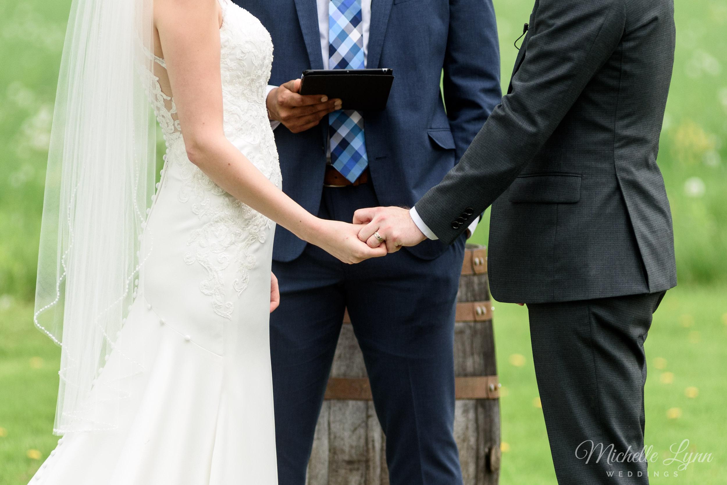 mlw-the-farm-bakery-and-events-wedding-photos-44.jpg