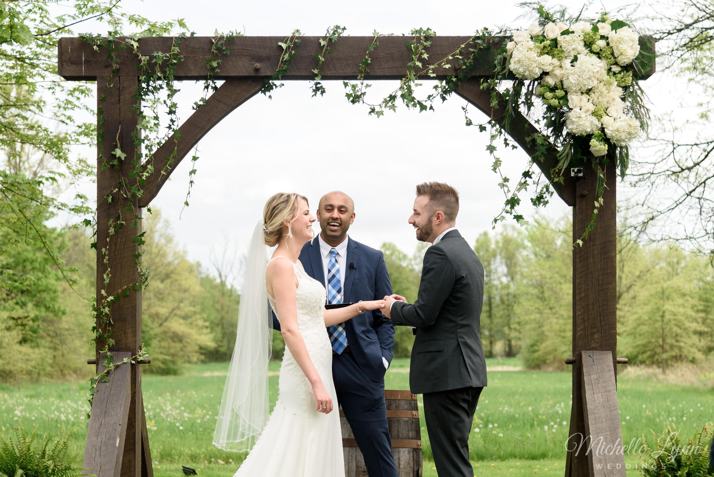 mlw-the-farm-bakery-and-events-wedding-photos-43.jpg
