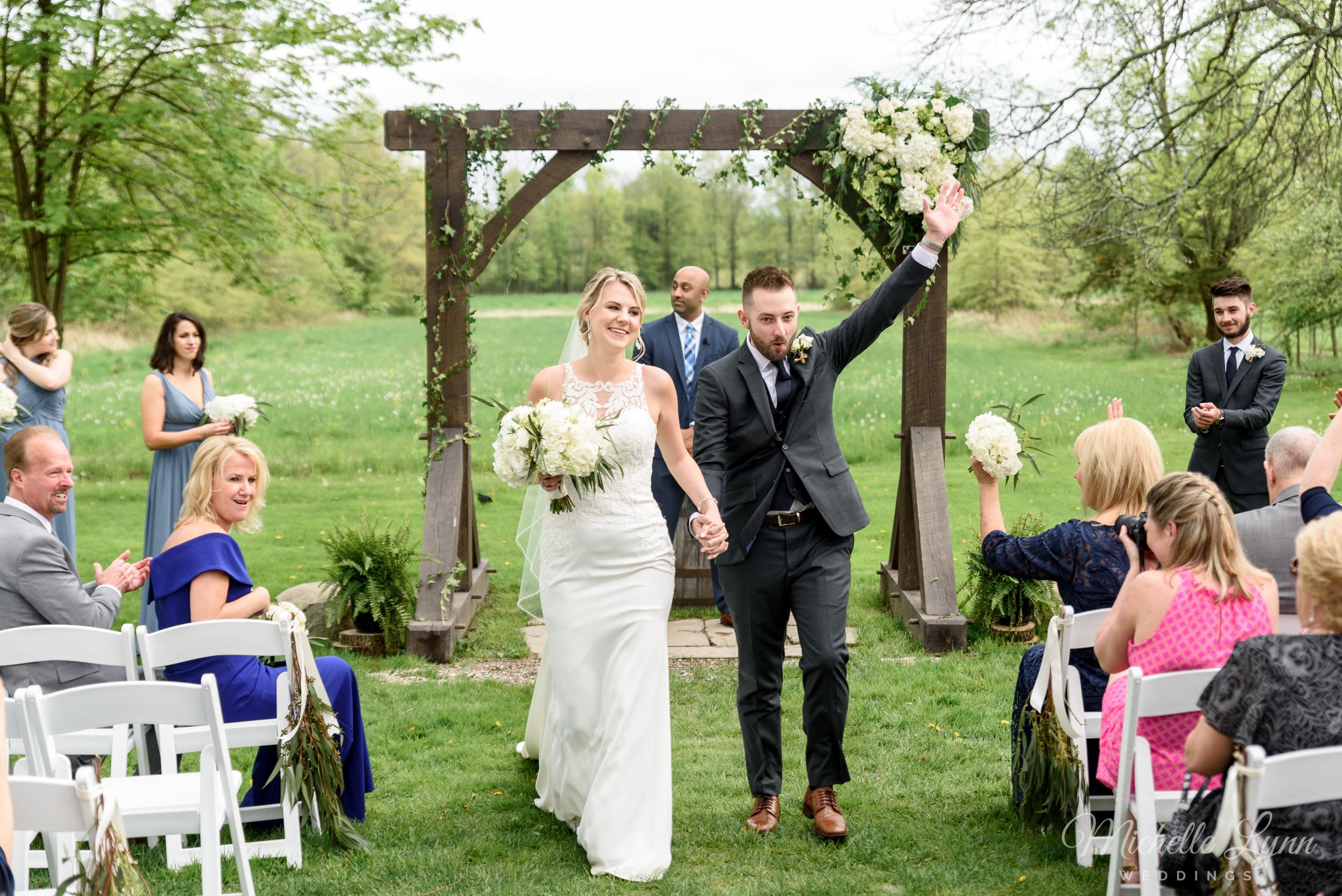 mlw-the-farm-bakery-and-events-wedding-photos-46.jpg