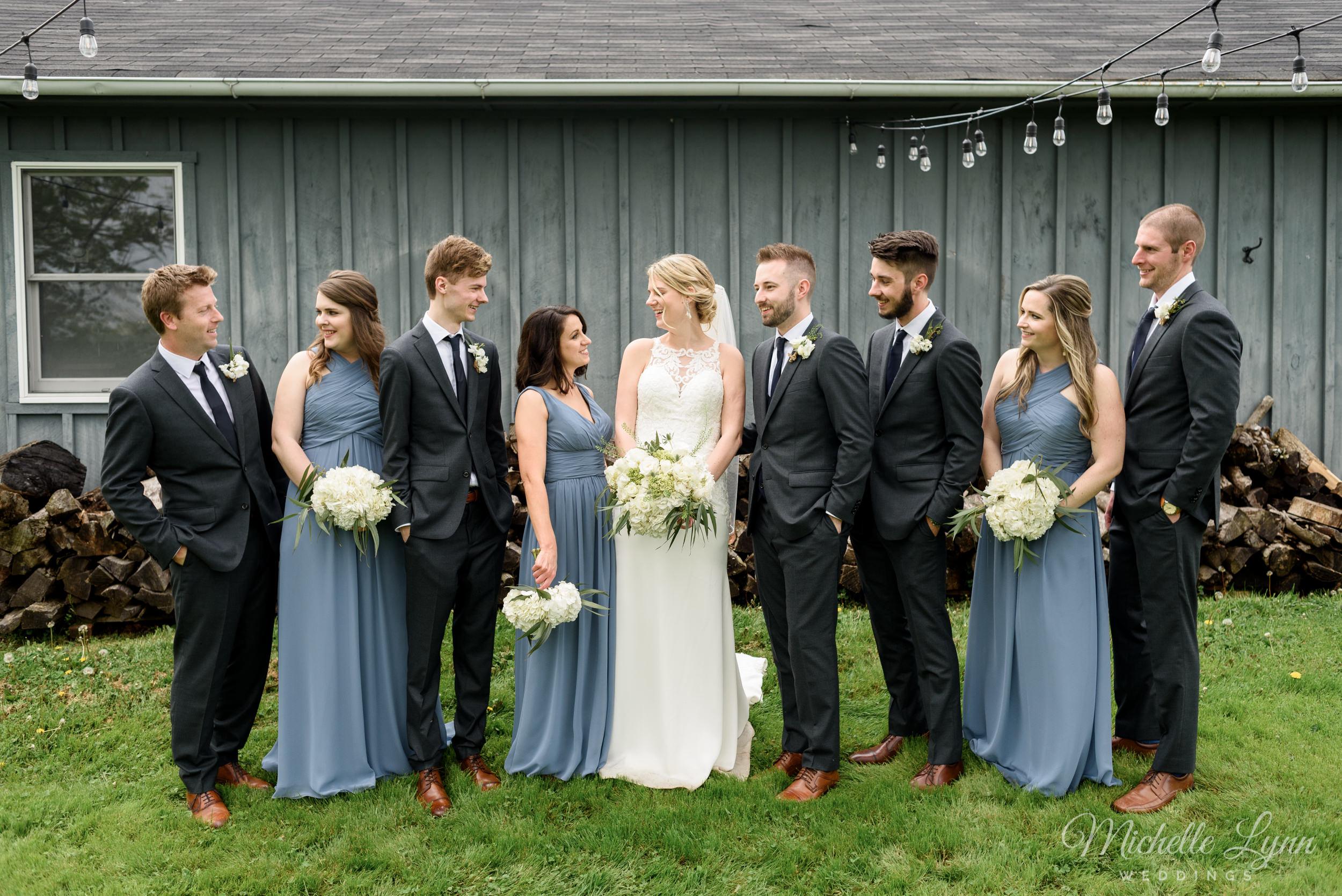 mlw-the-farm-bakery-and-events-wedding-photos-48.jpg