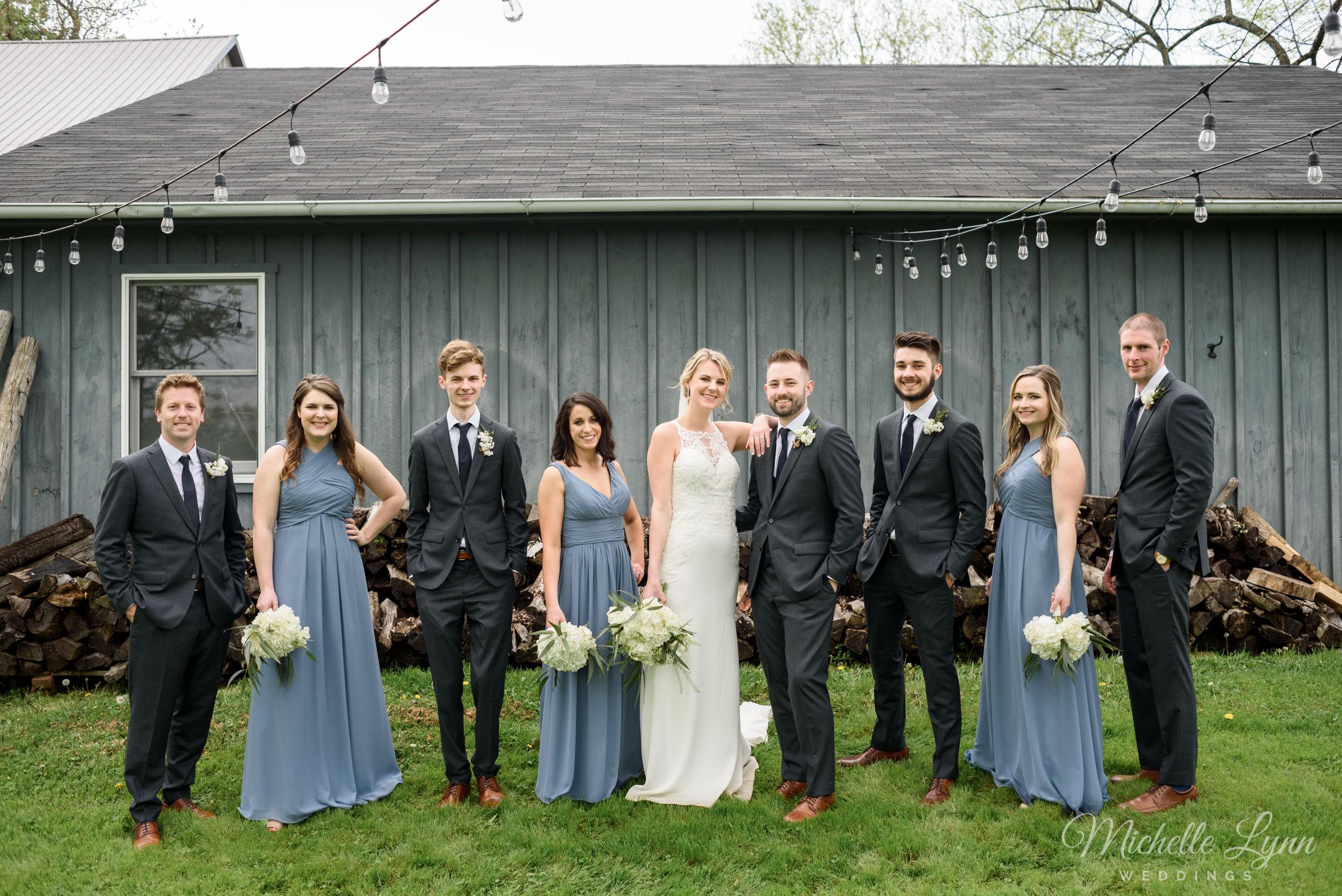 mlw-the-farm-bakery-and-events-wedding-photos-49.jpg