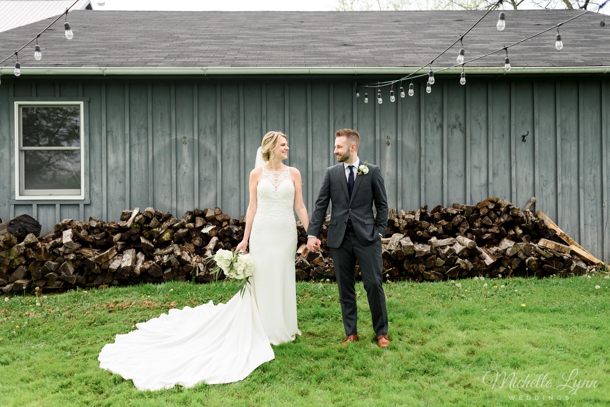 mlw-the-farm-bakery-and-events-wedding-photos-50.jpg