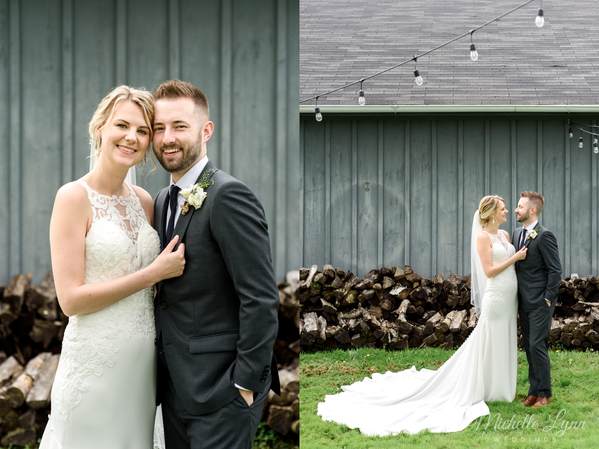 mlw-the-farm-bakery-and-events-wedding-photos-51.jpg