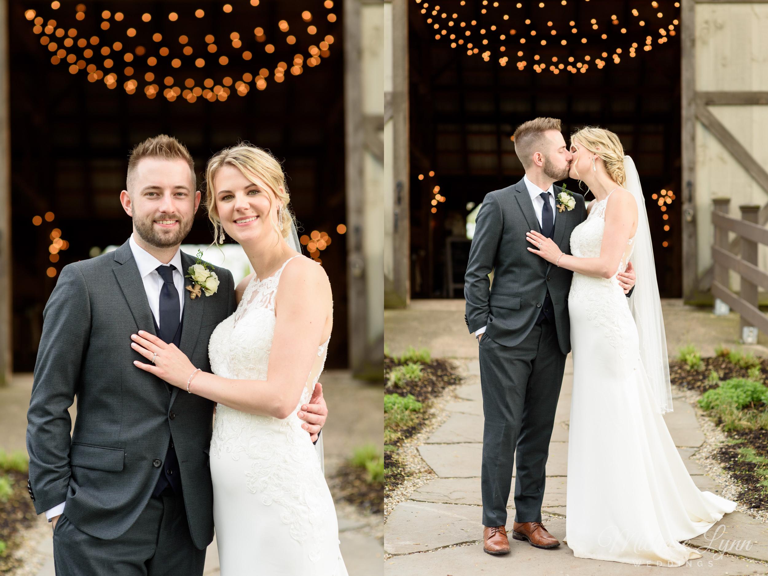 mlw-the-farm-bakery-and-events-wedding-photos-53.jpg