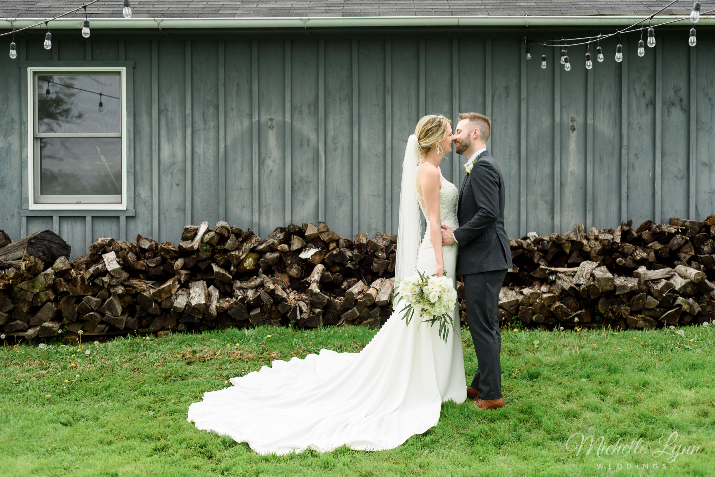mlw-the-farm-bakery-and-events-wedding-photos-52.jpg
