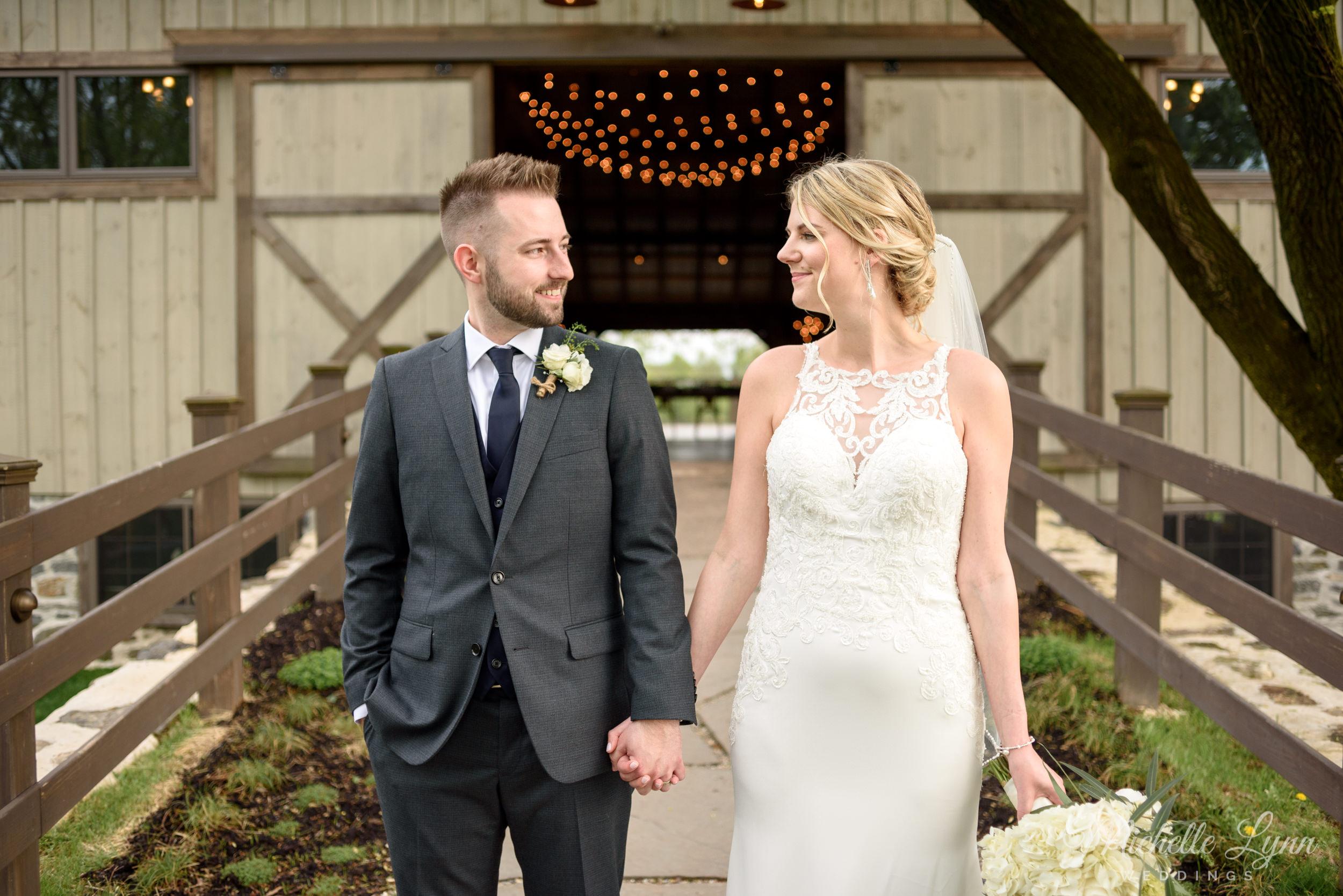 mlw-the-farm-bakery-and-events-wedding-photos-55.jpg
