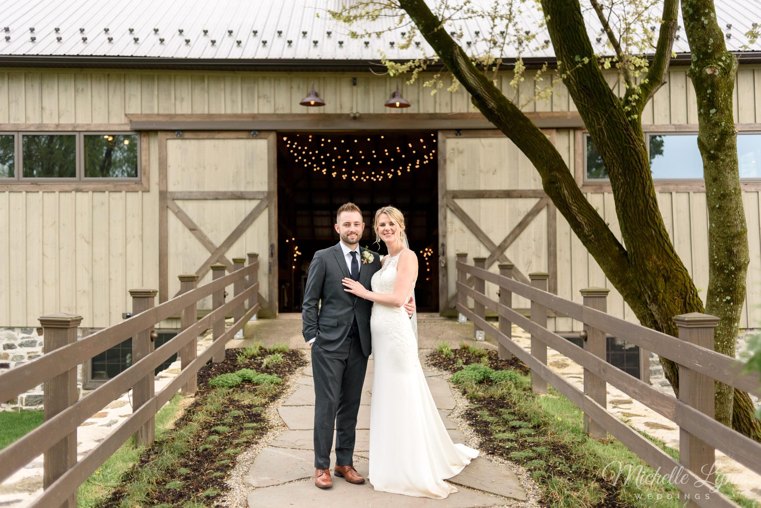 mlw-the-farm-bakery-and-events-wedding-photos-54.jpg
