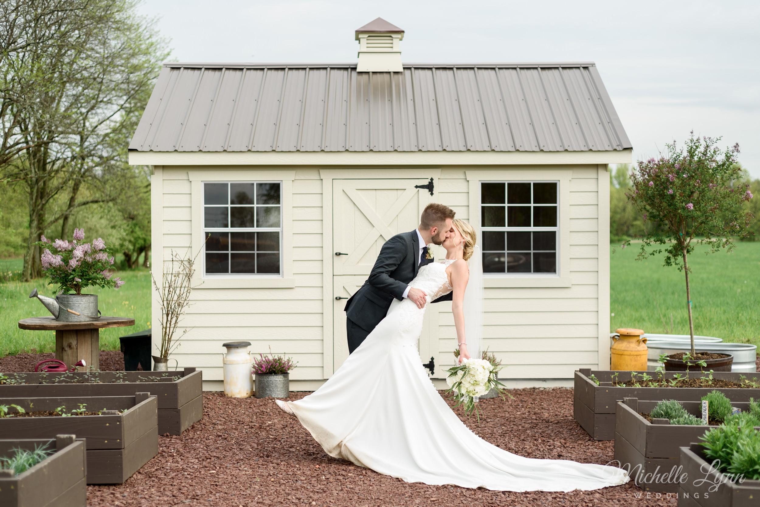 mlw-the-farm-bakery-and-events-wedding-photos-56.jpg