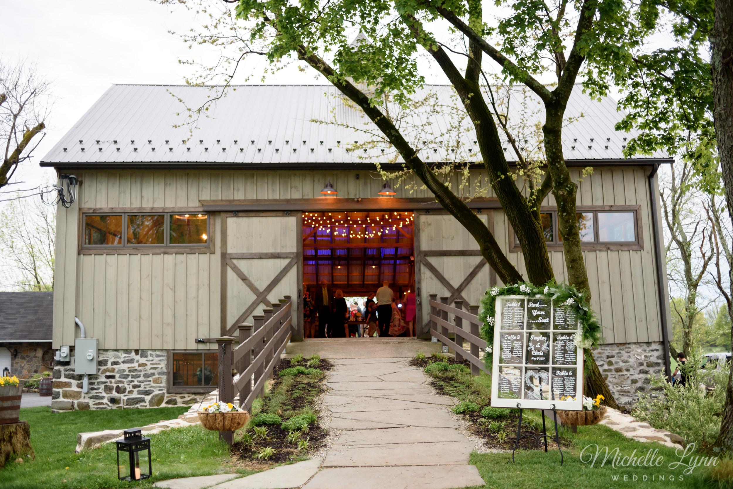mlw-the-farm-bakery-and-events-wedding-photos-57.jpg