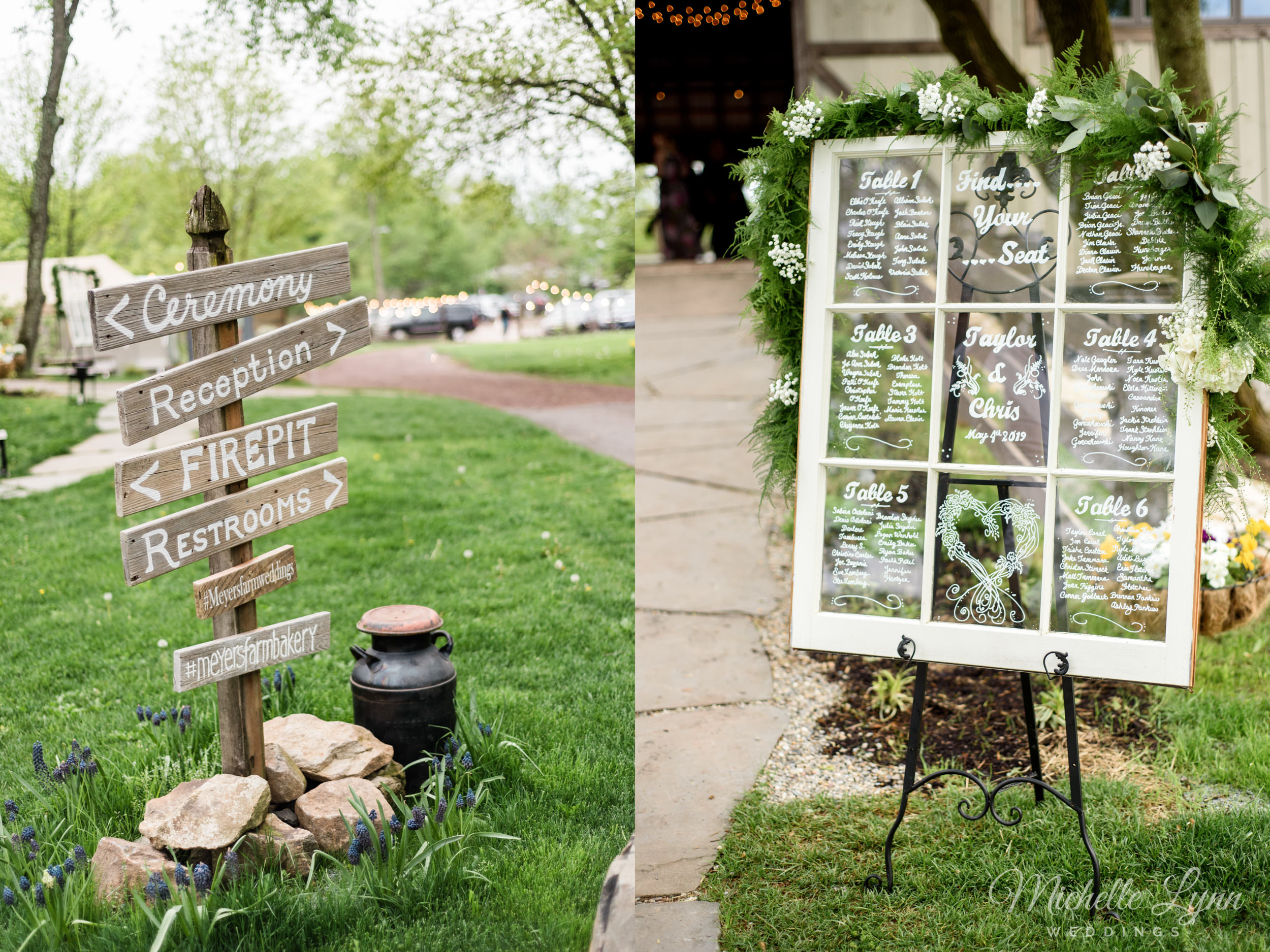 mlw-the-farm-bakery-and-events-wedding-photos-58.jpg