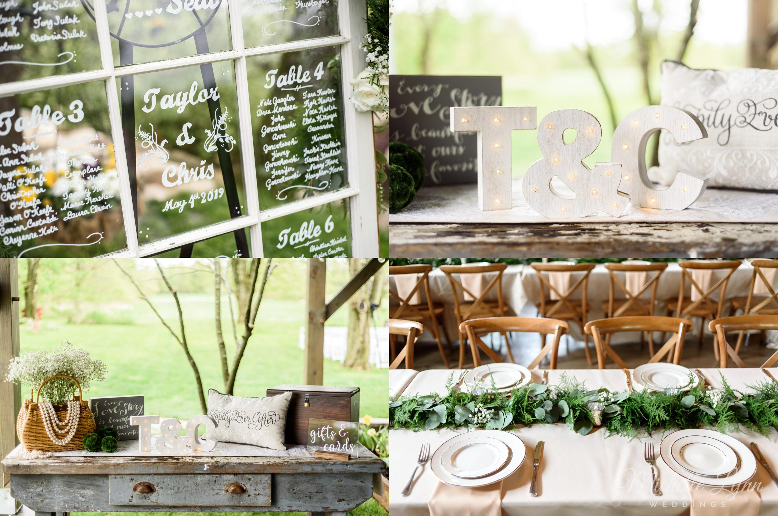 mlw-the-farm-bakery-and-events-wedding-photos-59.jpg