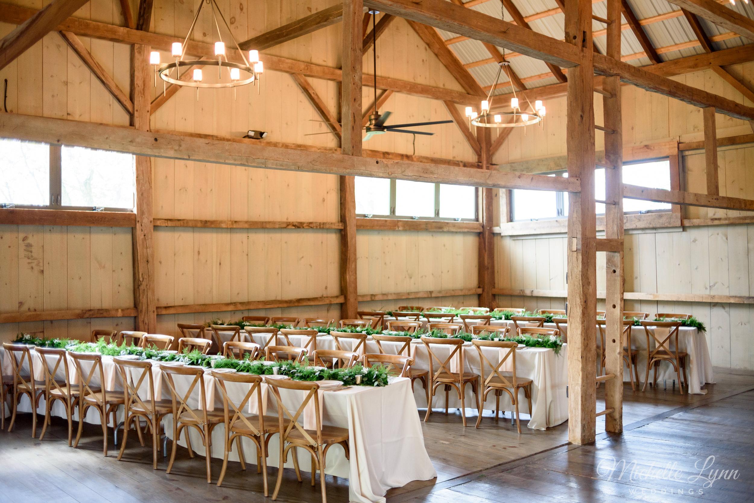 mlw-the-farm-bakery-and-events-wedding-photos-60.jpg
