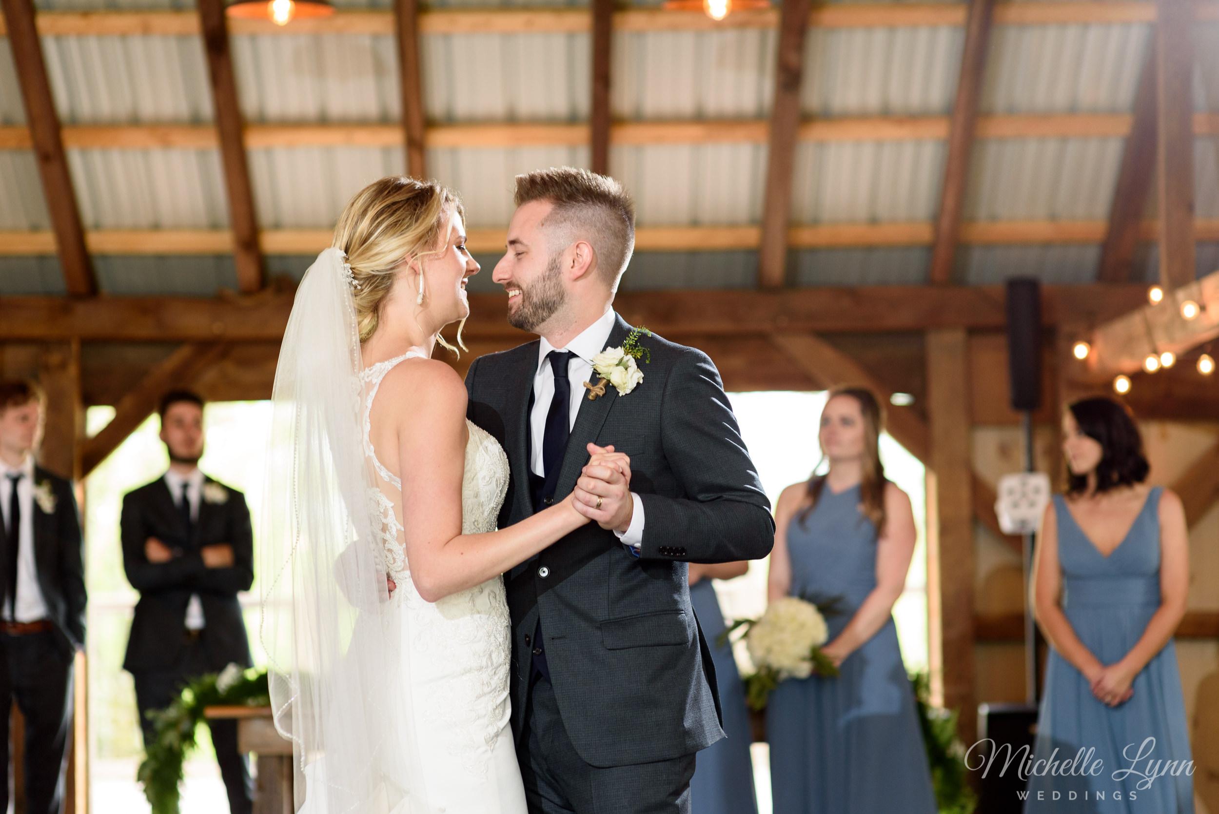 mlw-the-farm-bakery-and-events-wedding-photos-61.jpg