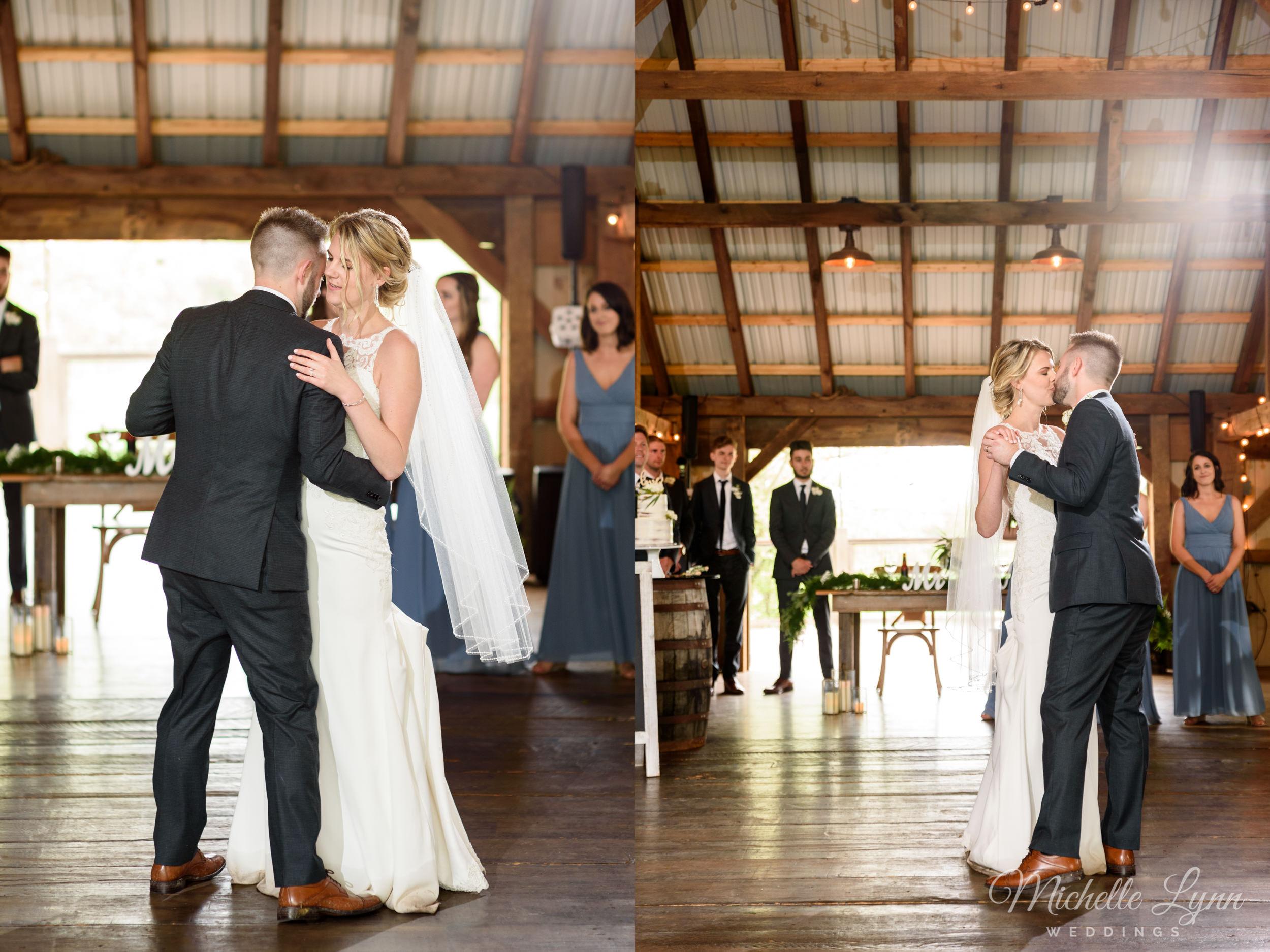 mlw-the-farm-bakery-and-events-wedding-photos-62.jpg