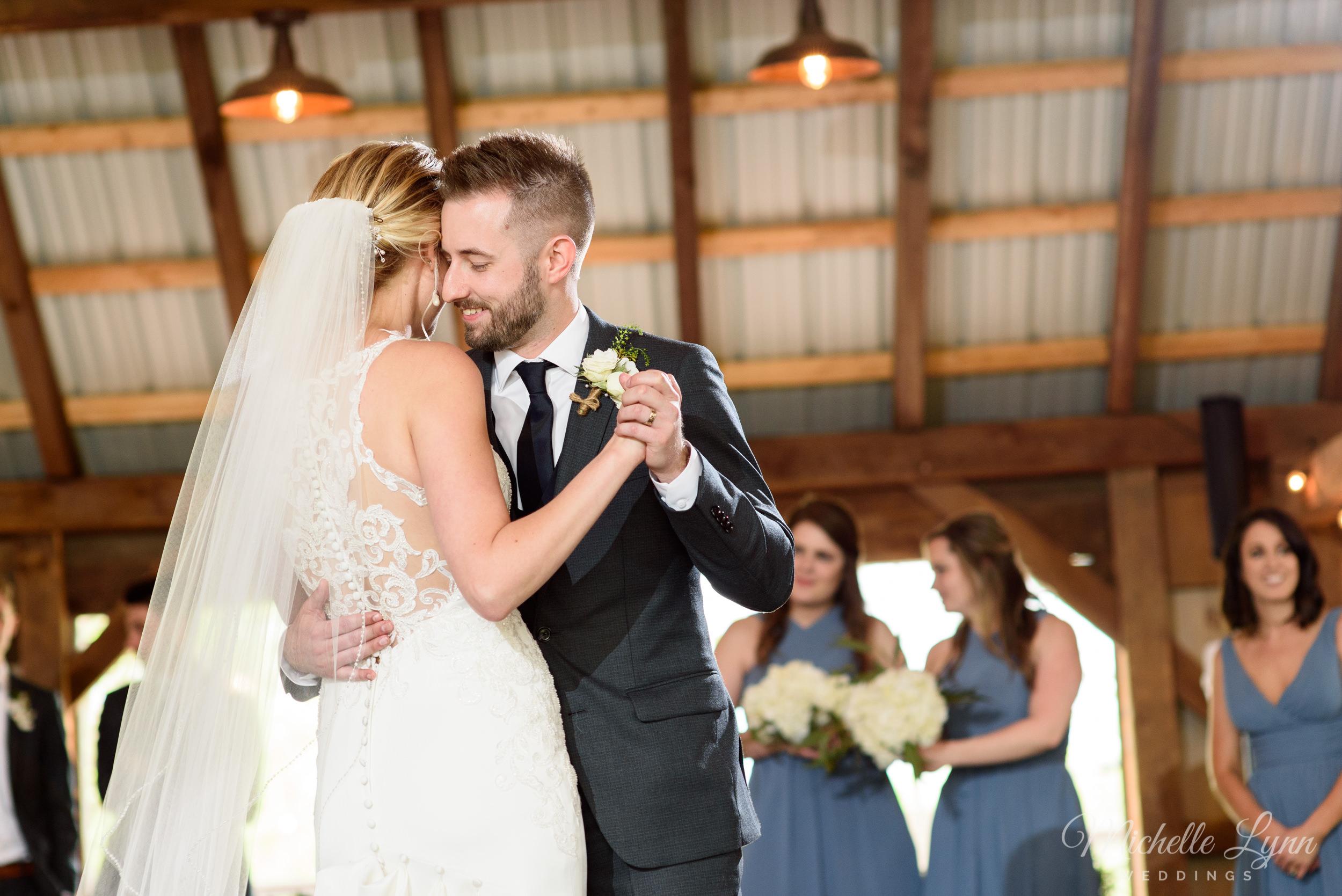 mlw-the-farm-bakery-and-events-wedding-photos-63.jpg