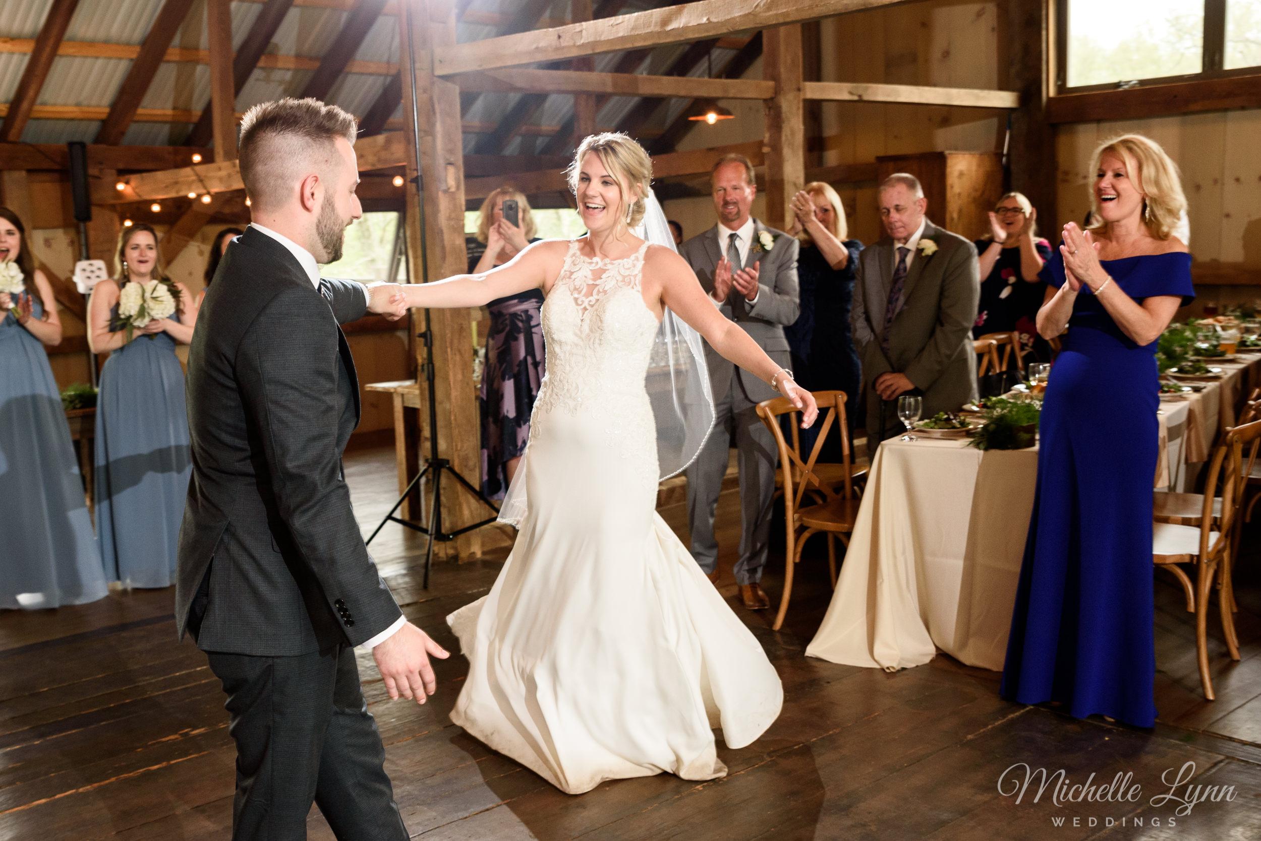 mlw-the-farm-bakery-and-events-wedding-photos-64.jpg