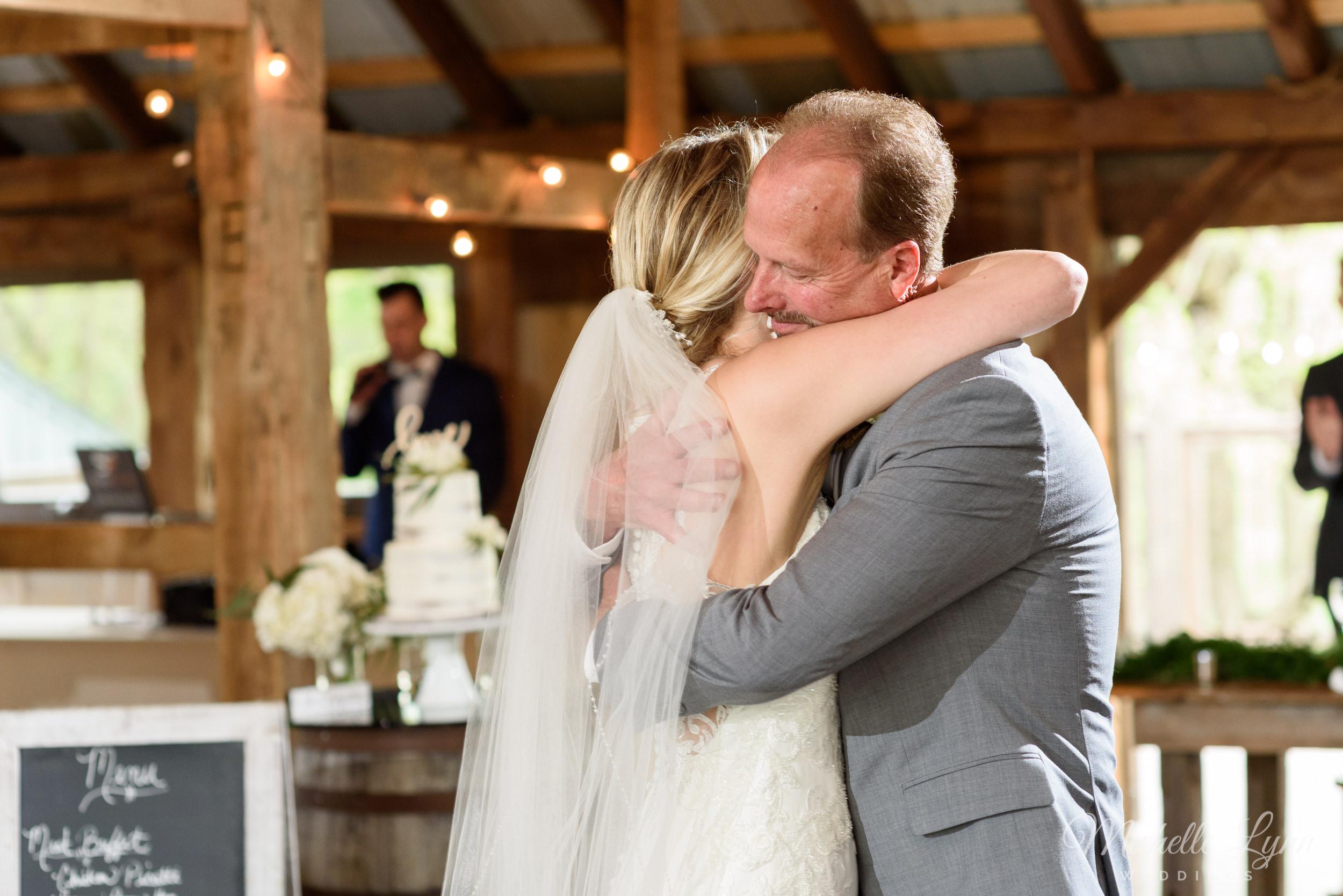 mlw-the-farm-bakery-and-events-wedding-photos-65.jpg