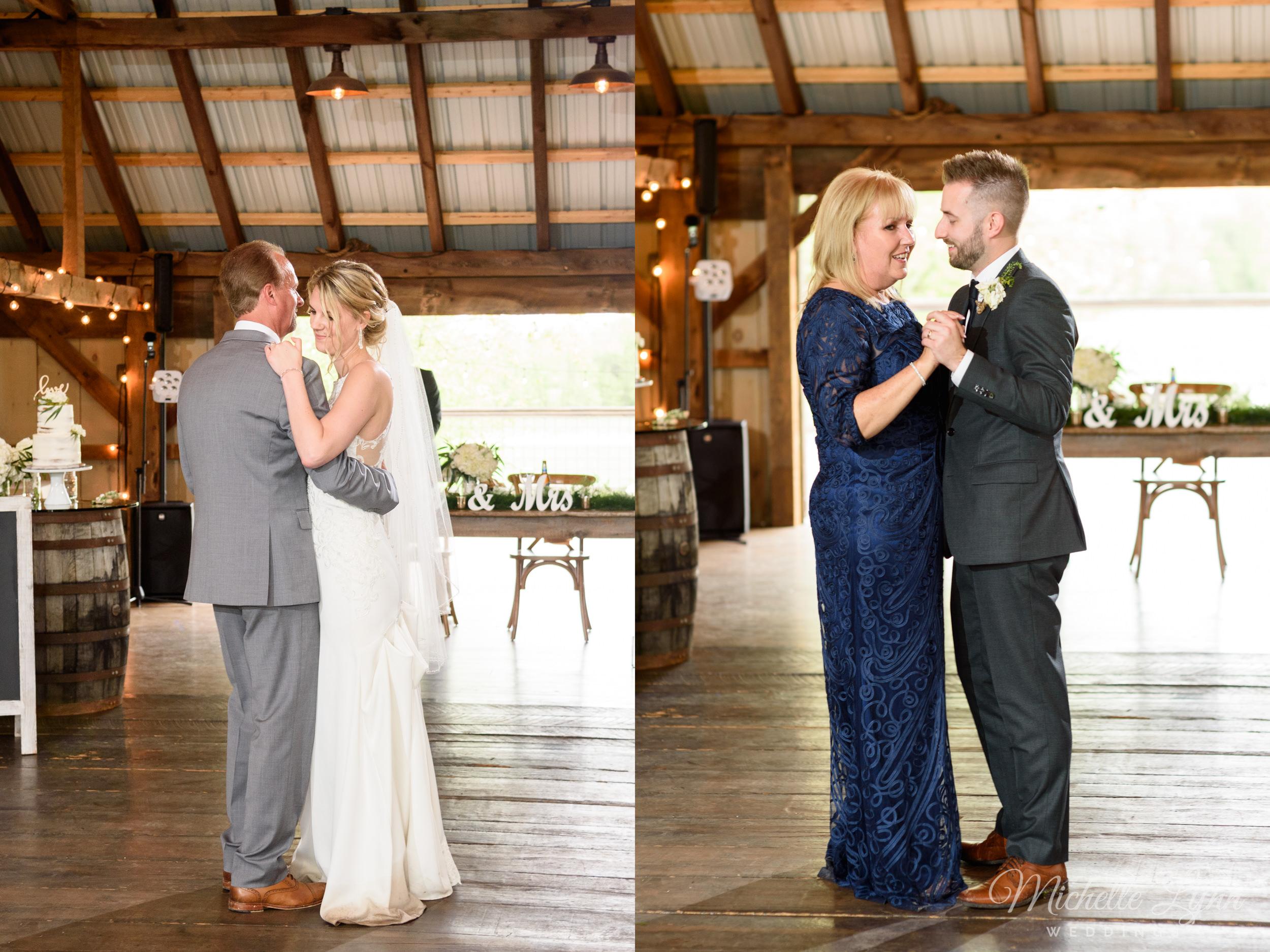 mlw-the-farm-bakery-and-events-wedding-photos-66.jpg